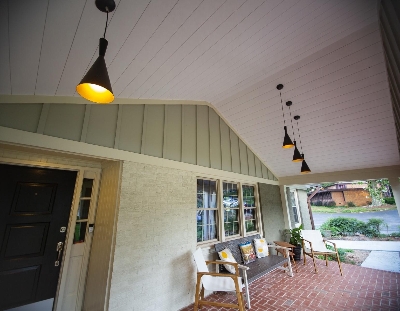 1_33-sa-front-porch-addition-1