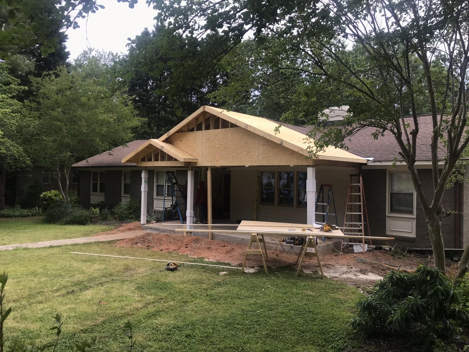 1_33-sa-front-porch-addition-2