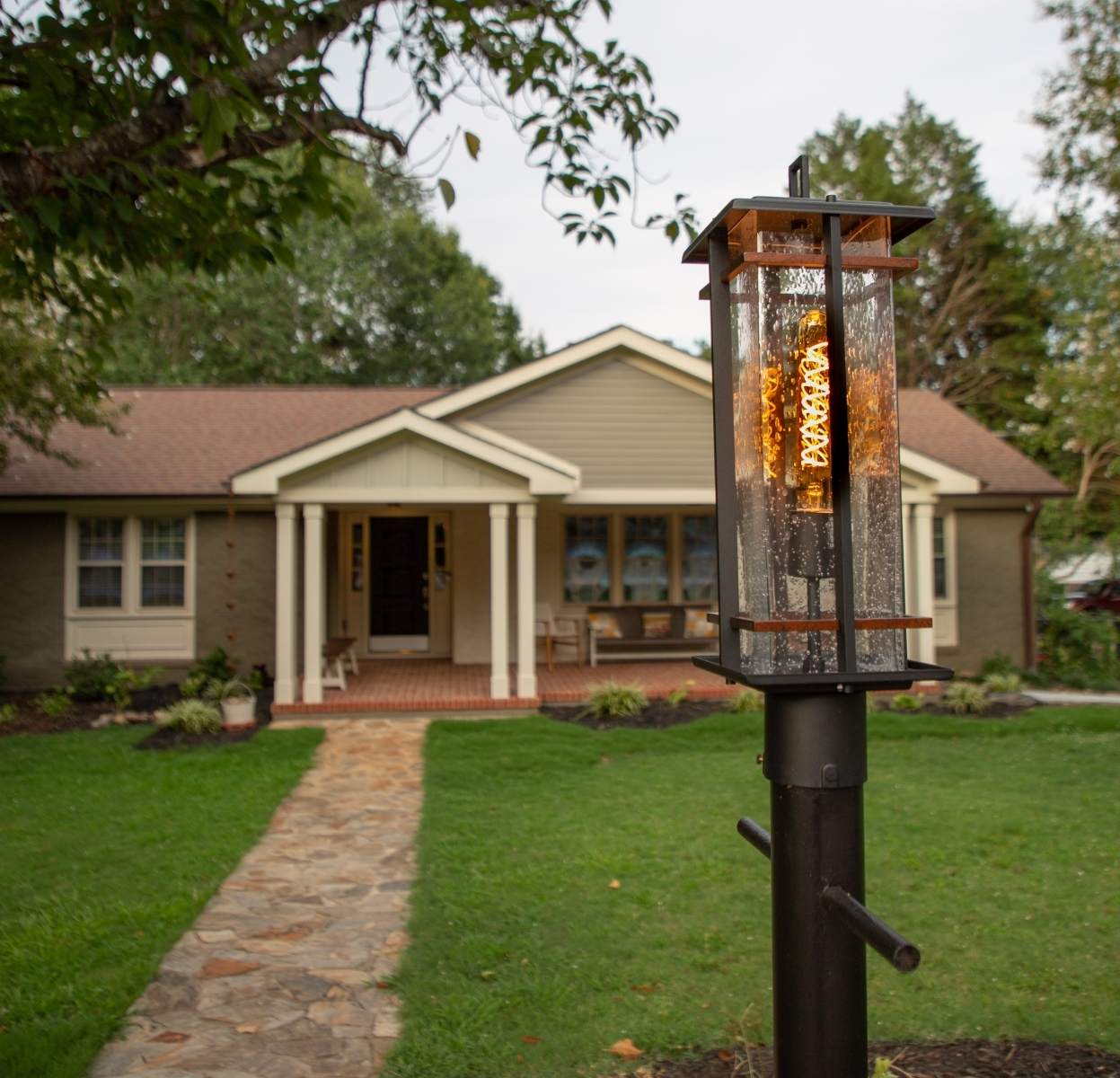 1_33-sa-front-porch-addition-3