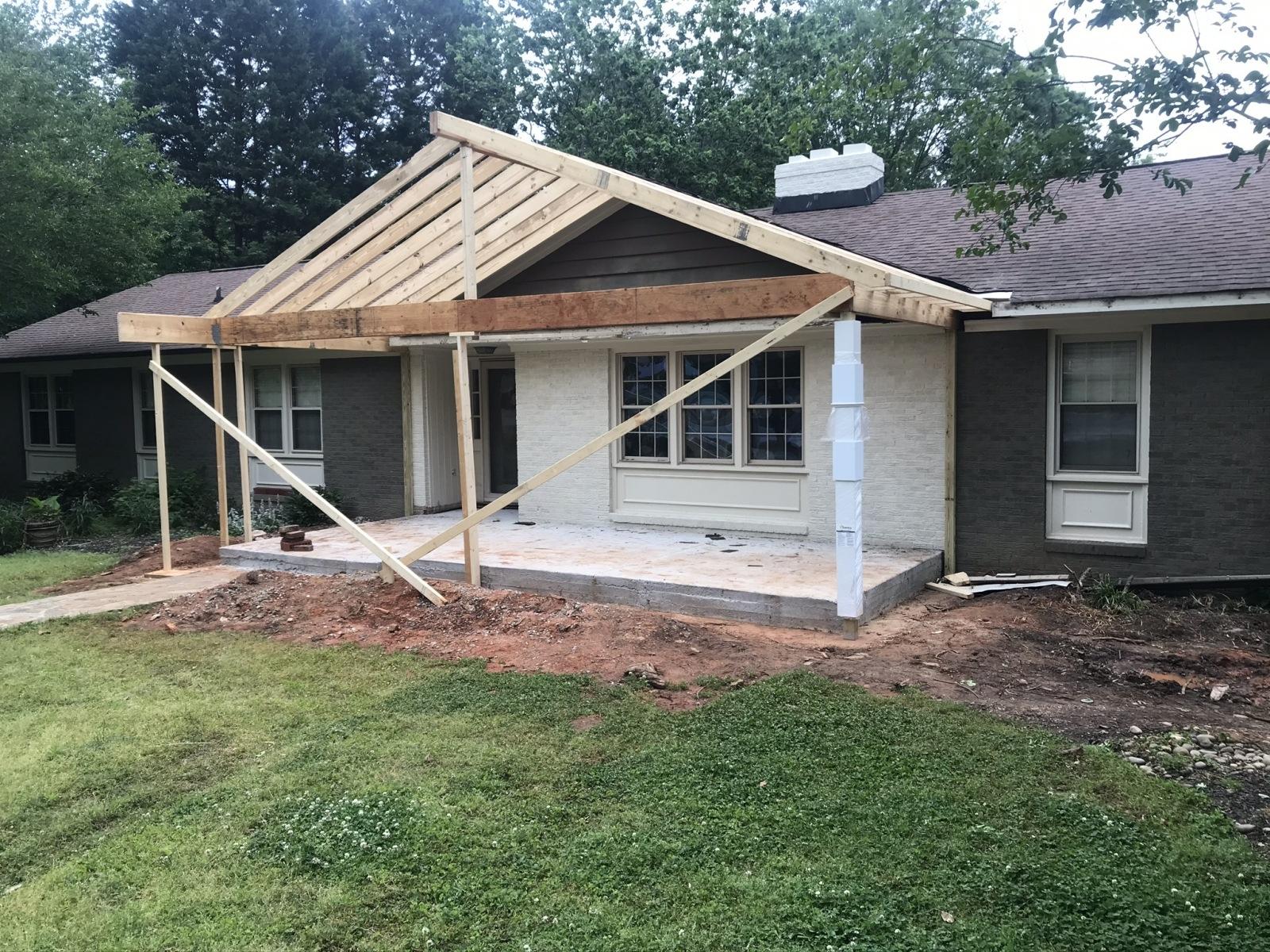 33-sa-front-porch-addition-1