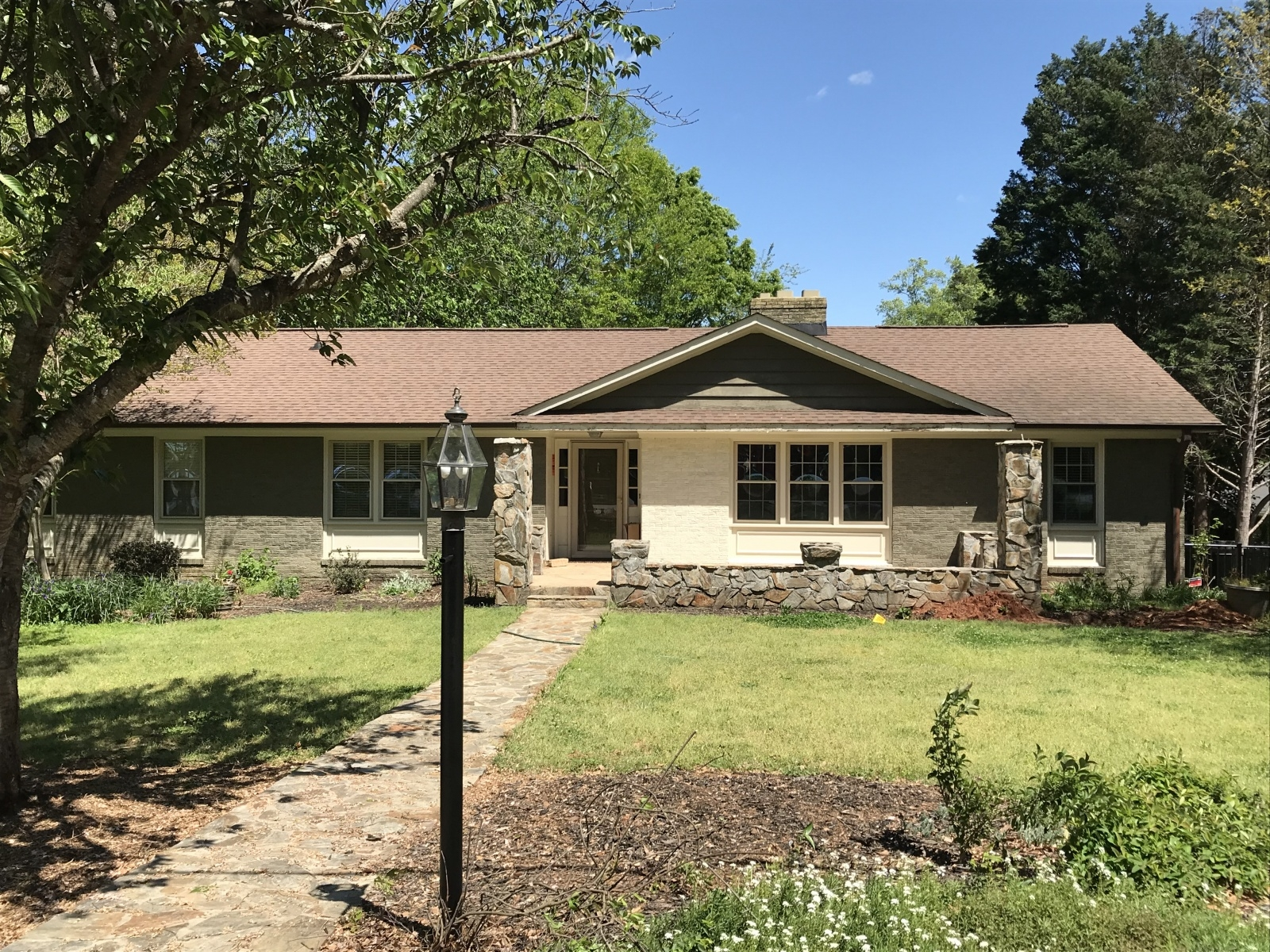 33-sa-front-porch-addition-5