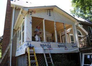 home-addition-work-TAG-Builders-10-HM-Addition-ba-1-scaled