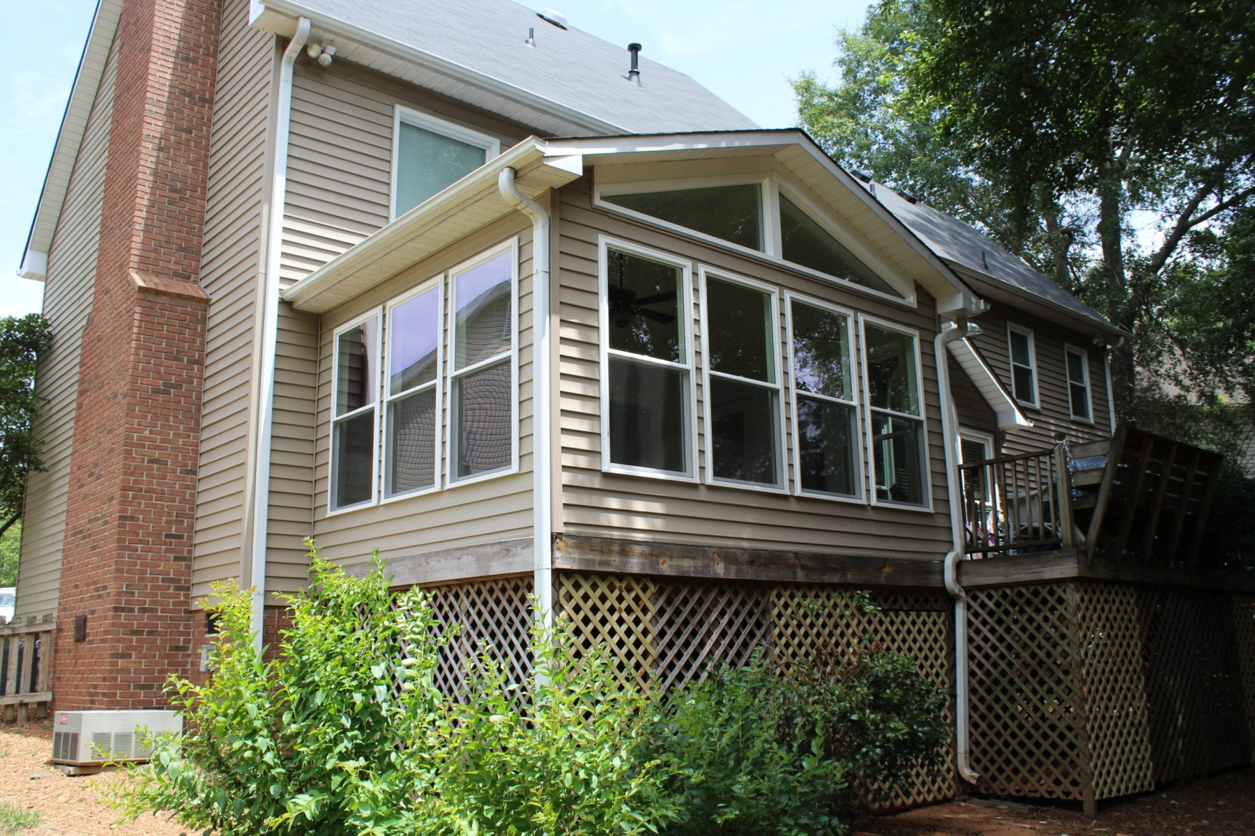 home-addition-work-TAG-Builders-10-HM-Addition-1-scaled