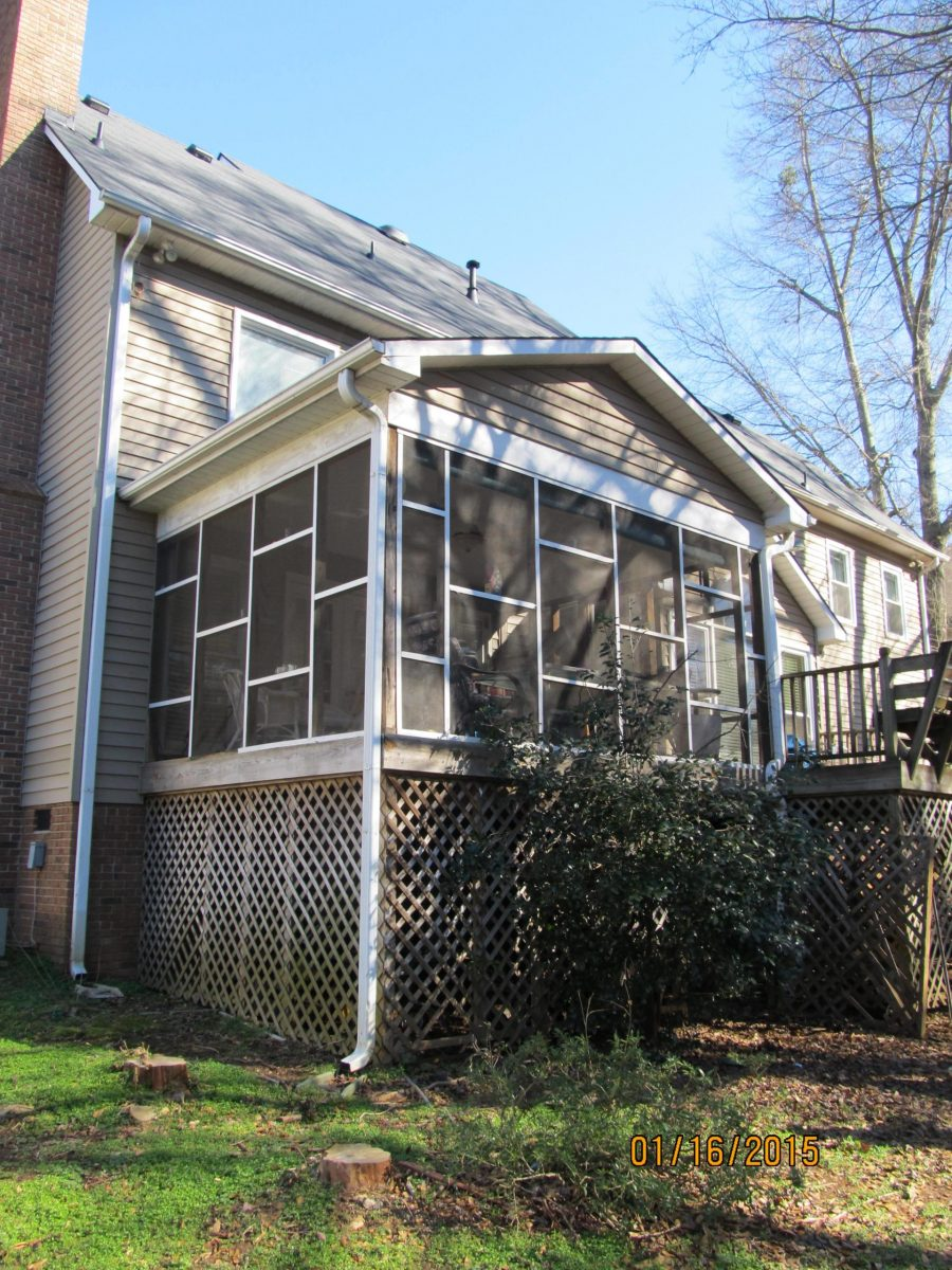 home-addition-work-TAG-Builders-10-HM-Addition-ba-3-scaled