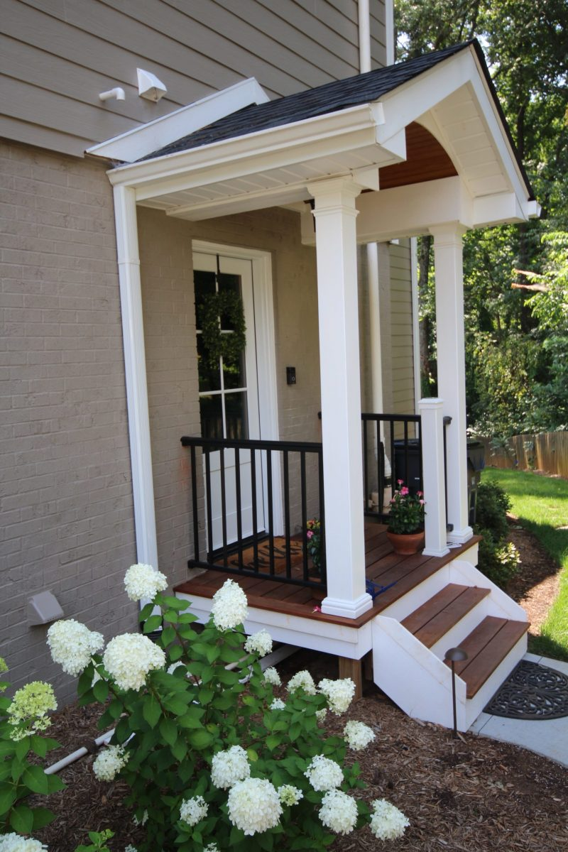 home-addition-work-TAG-Builders-104-WW-Addition-13-scaled-e1586517576820