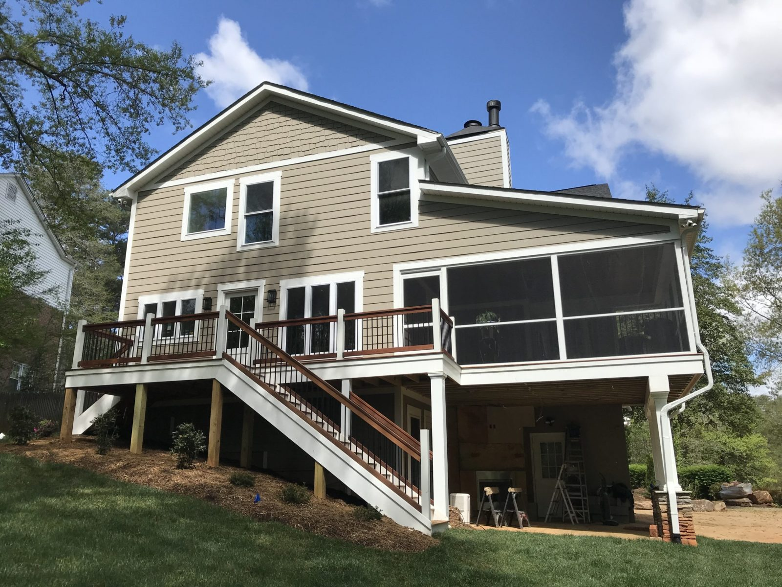 home-addition-work-TAG-Builders-104-WW-Addition-2-scaled