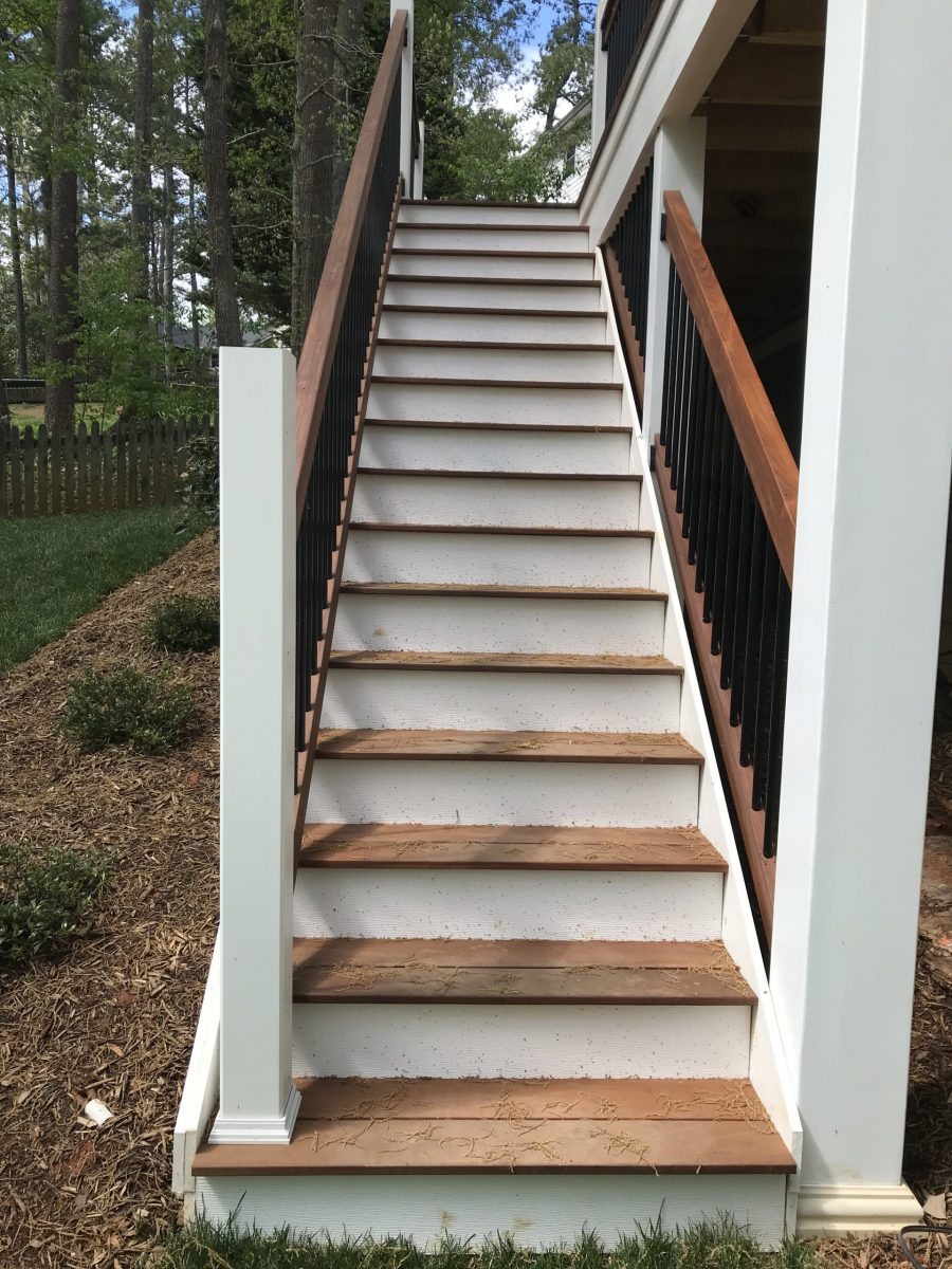 home-addition-work-TAG-Builders-104-WW-Addition-3-scaled-e1586517346911