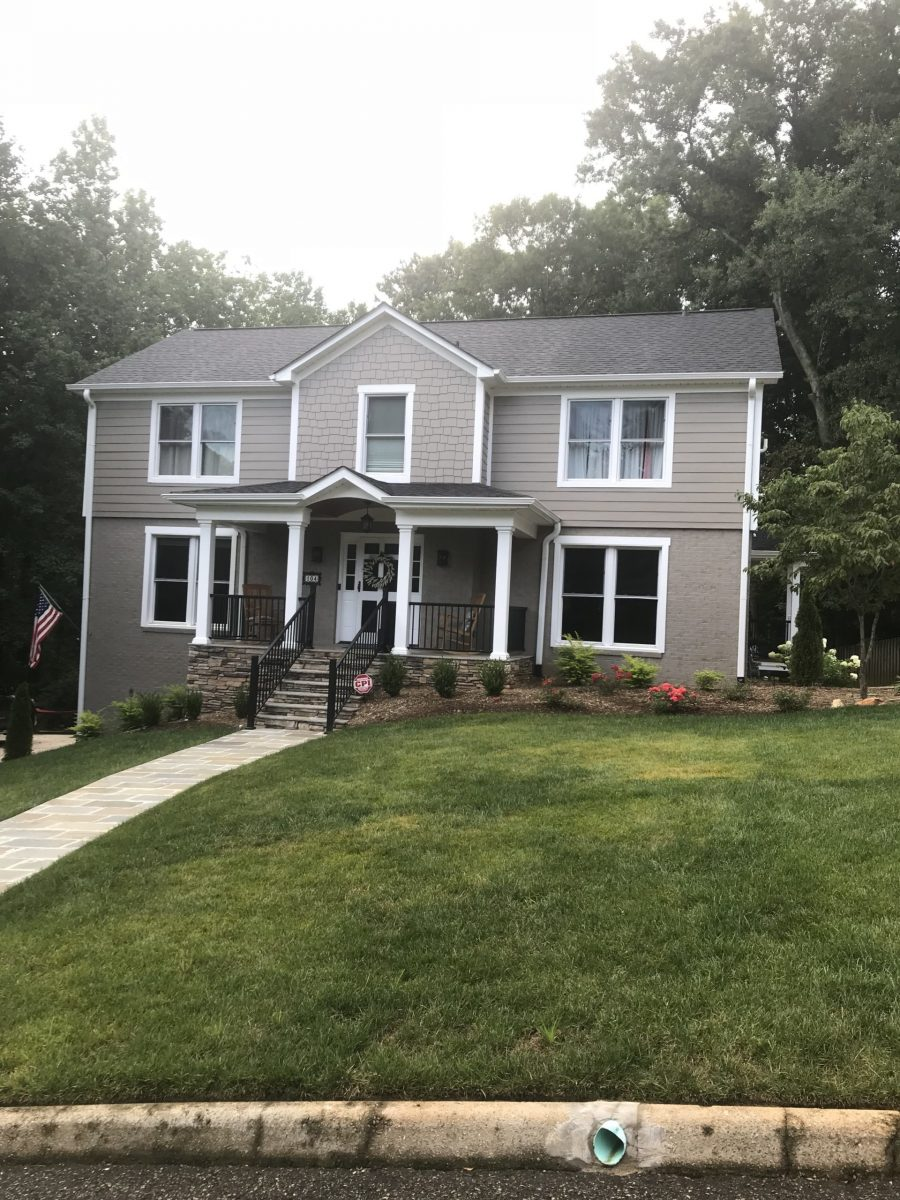 home-addition-work-TAG-Builders-104-WW-Addition-5-scaled-e1586517419517