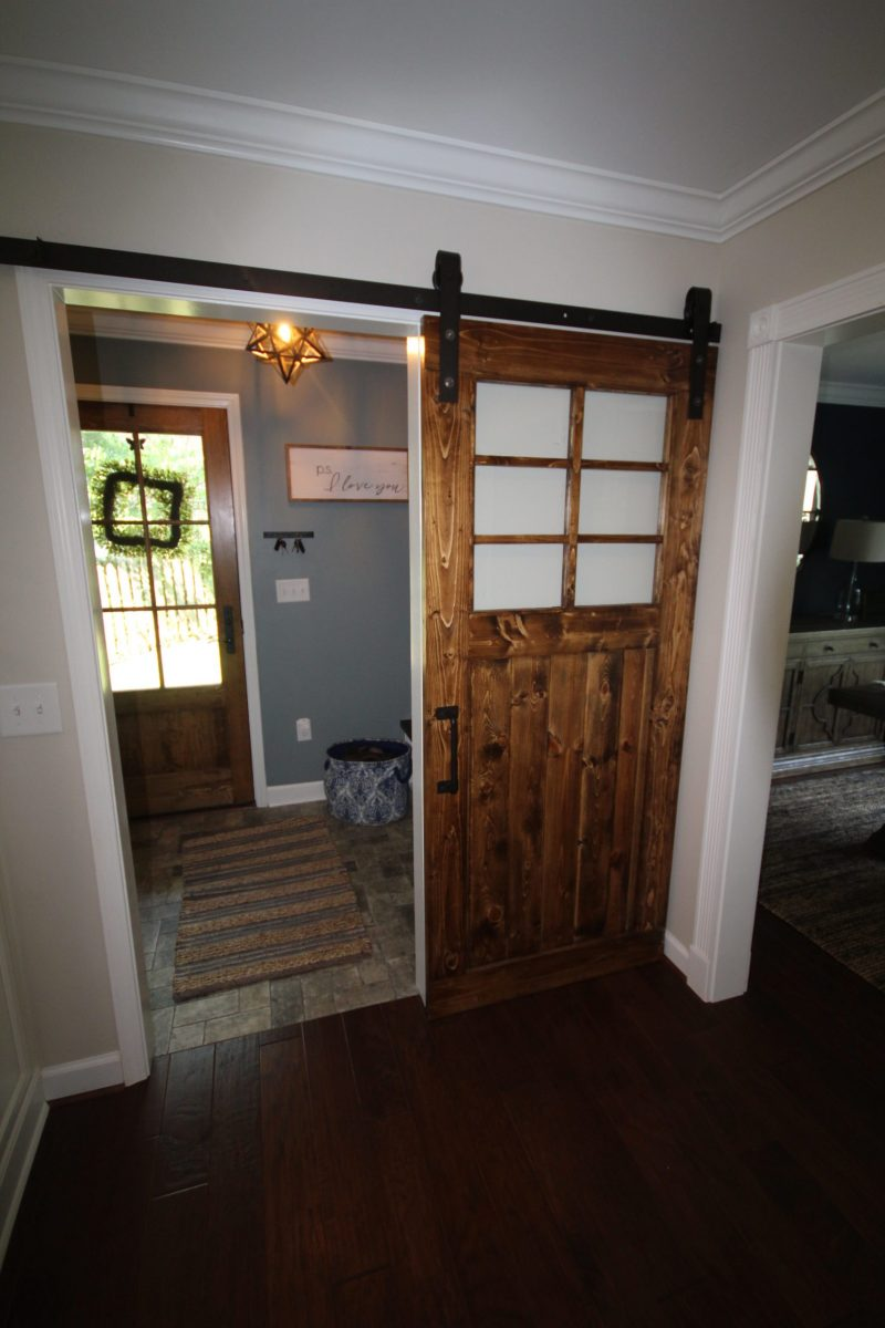 home-addition-work-TAG-Builders-104-WW-Addition-7-scaled-e1586517463267