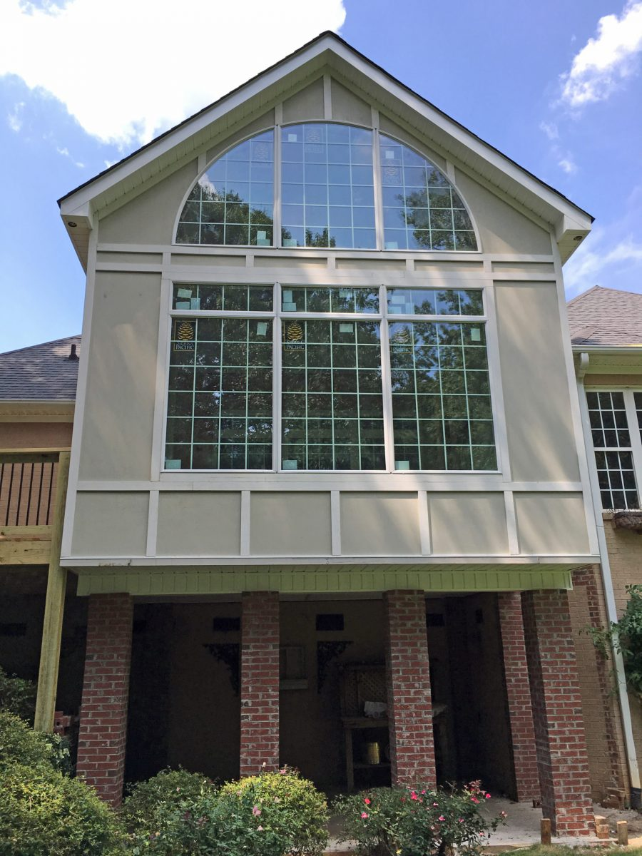 home-addition-work-TAG-Builders-108-WB-Addition-1-scaled