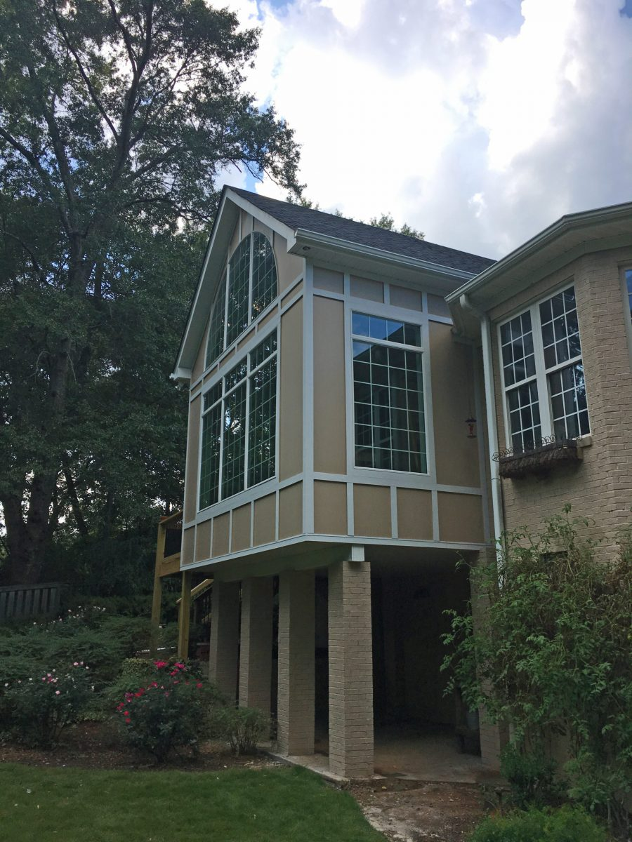 home-addition-work-TAG-Builders-108-WB-Addition-2-scaled