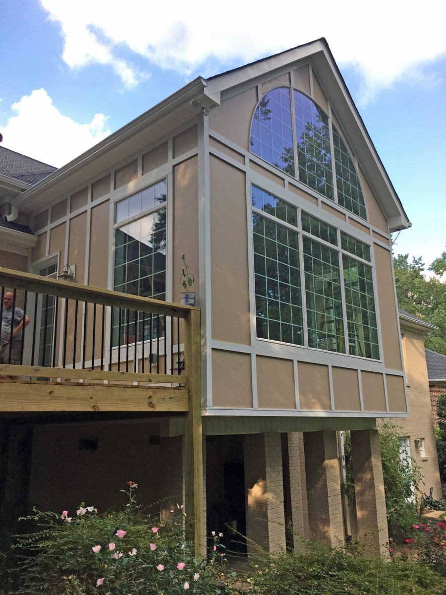home-addition-work-TAG-Builders-108-WB-Addition-3-scaled