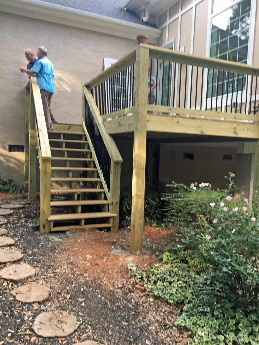 home-addition-work-TAG-Builders-108-WB-Addition-4-scaled