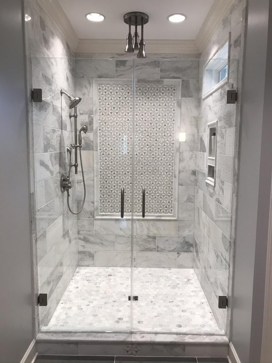 10-bh-bathroom-remodel-1