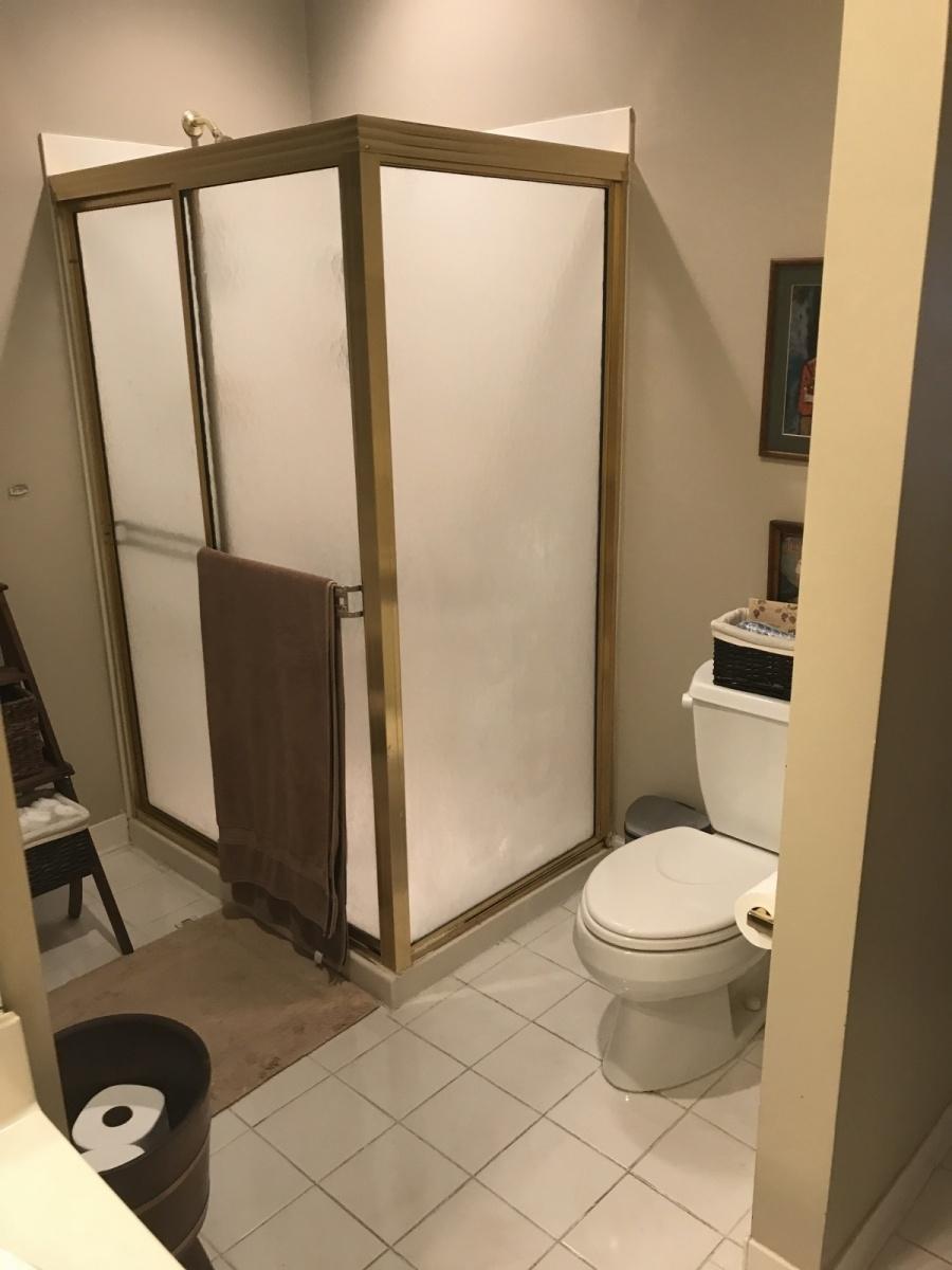10-bh-bathroom-remodel-2