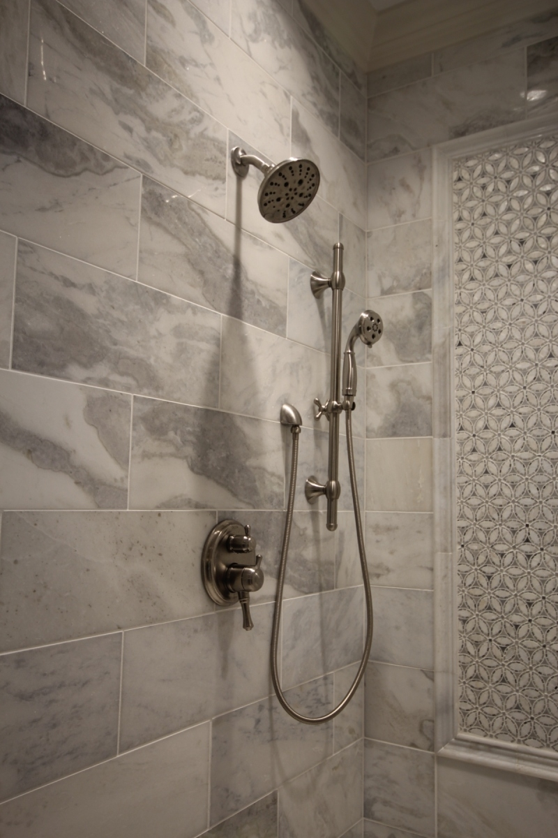 10-bh-bathroom-remodel-3
