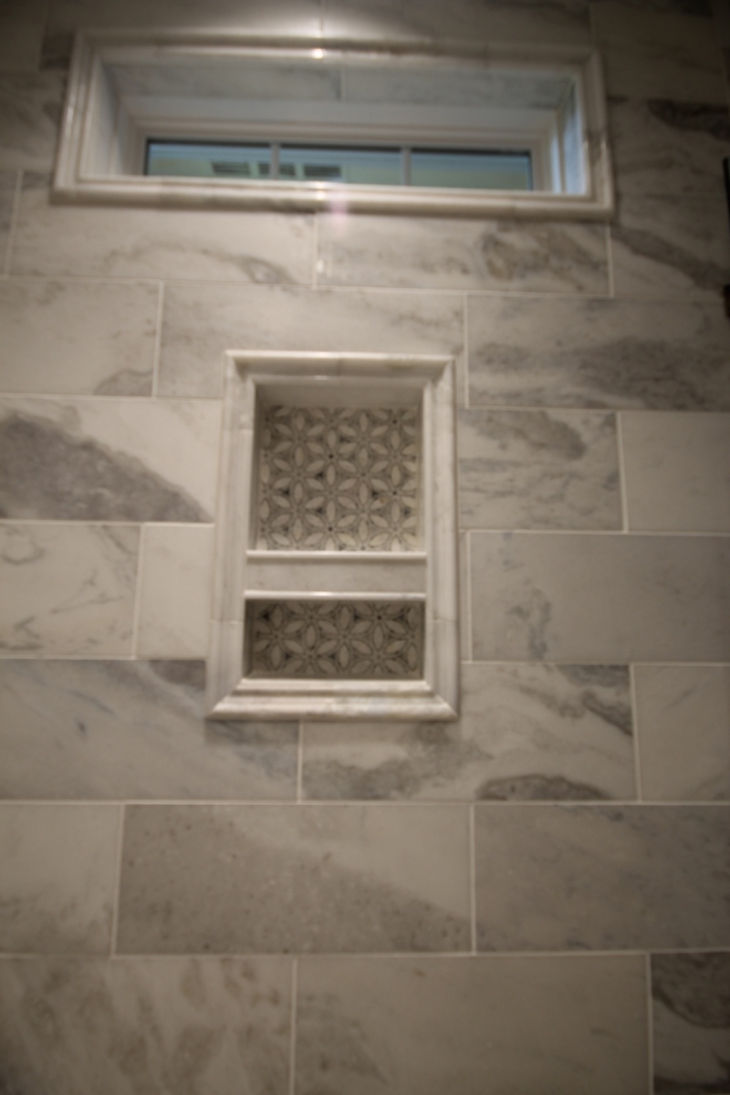 10-bh-bathroom-remodel-4