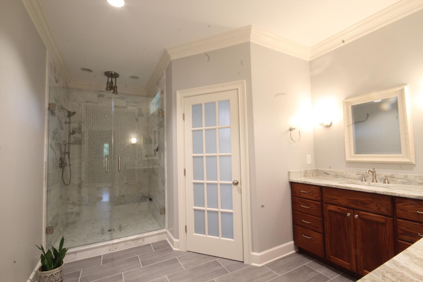 10-bh-bathroom-remodel-5
