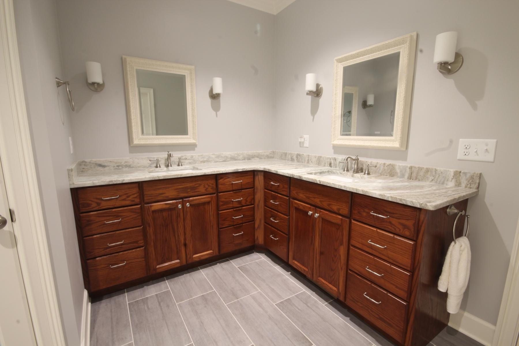 10-bh-bathroom-remodel-6