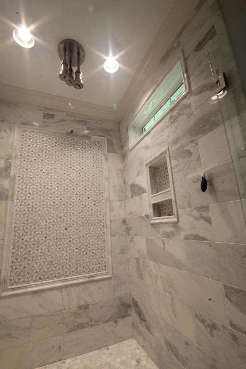 10-bh-bathroom-remodel-7