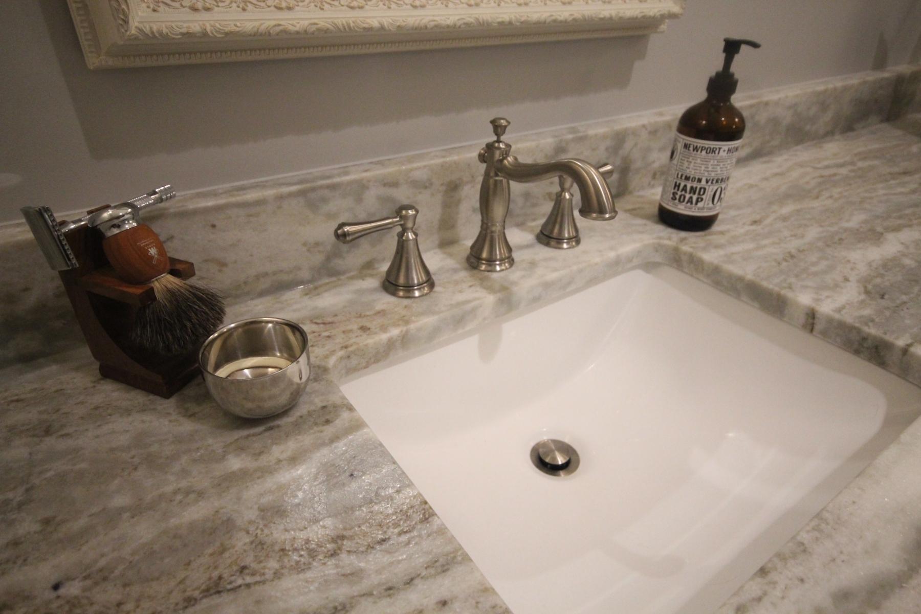 10-bh-bathroom-remodel-8