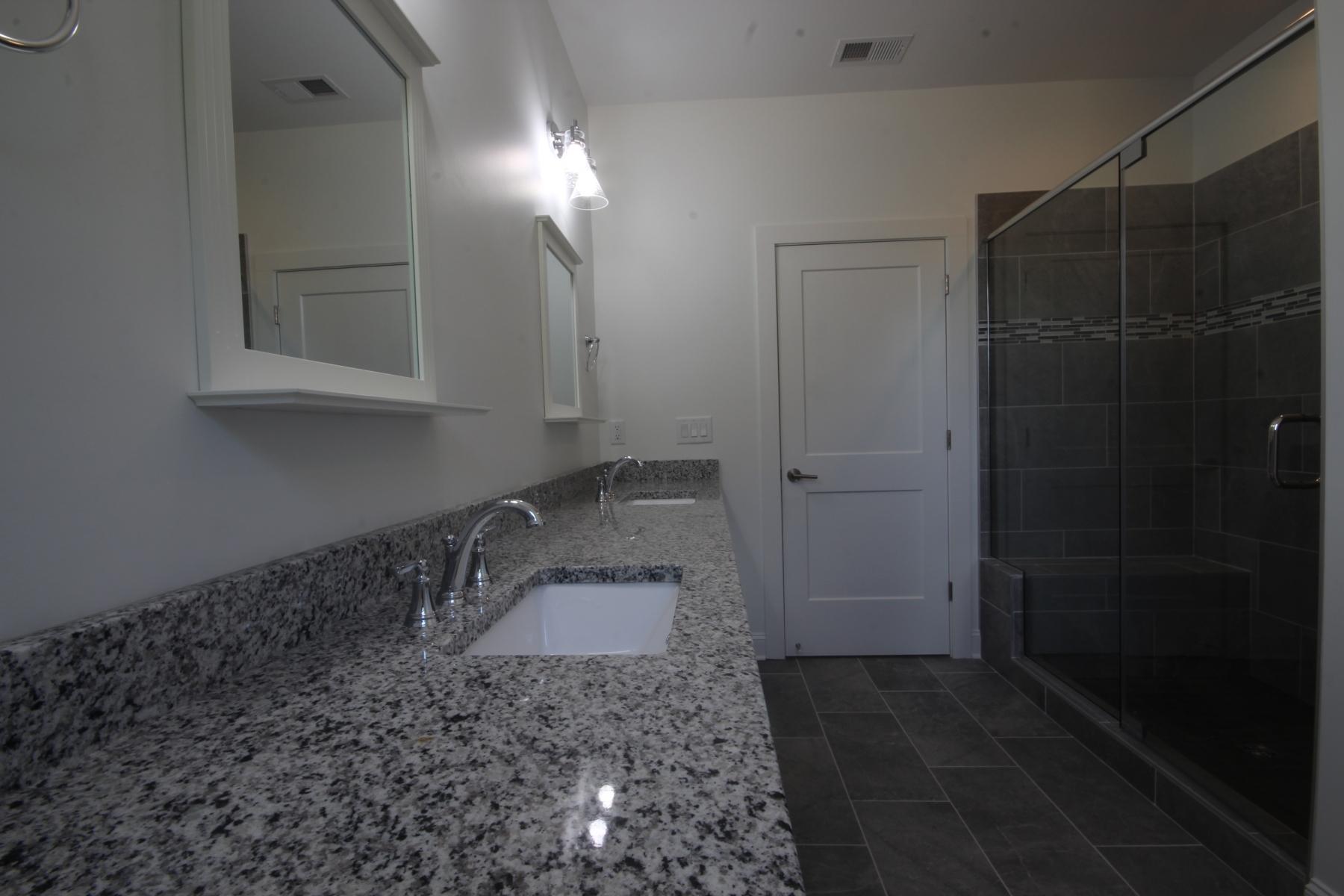 1_761-ss-bathroom-remodel-2