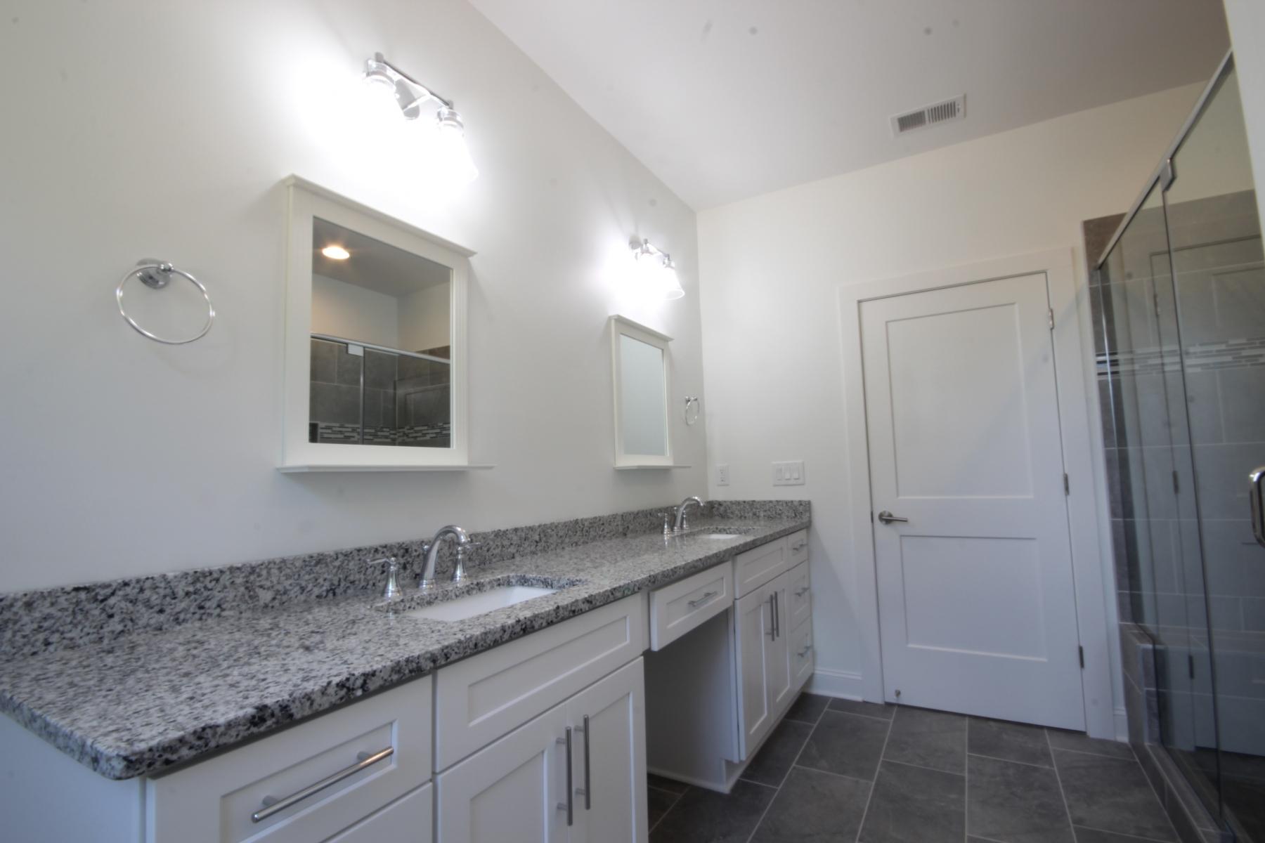 761-ss-bathroom-remodel-1