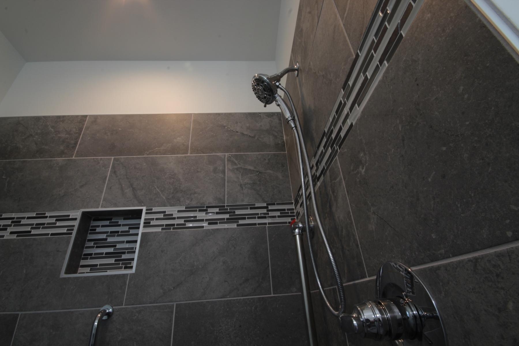 761-ss-bathroom-remodel-3