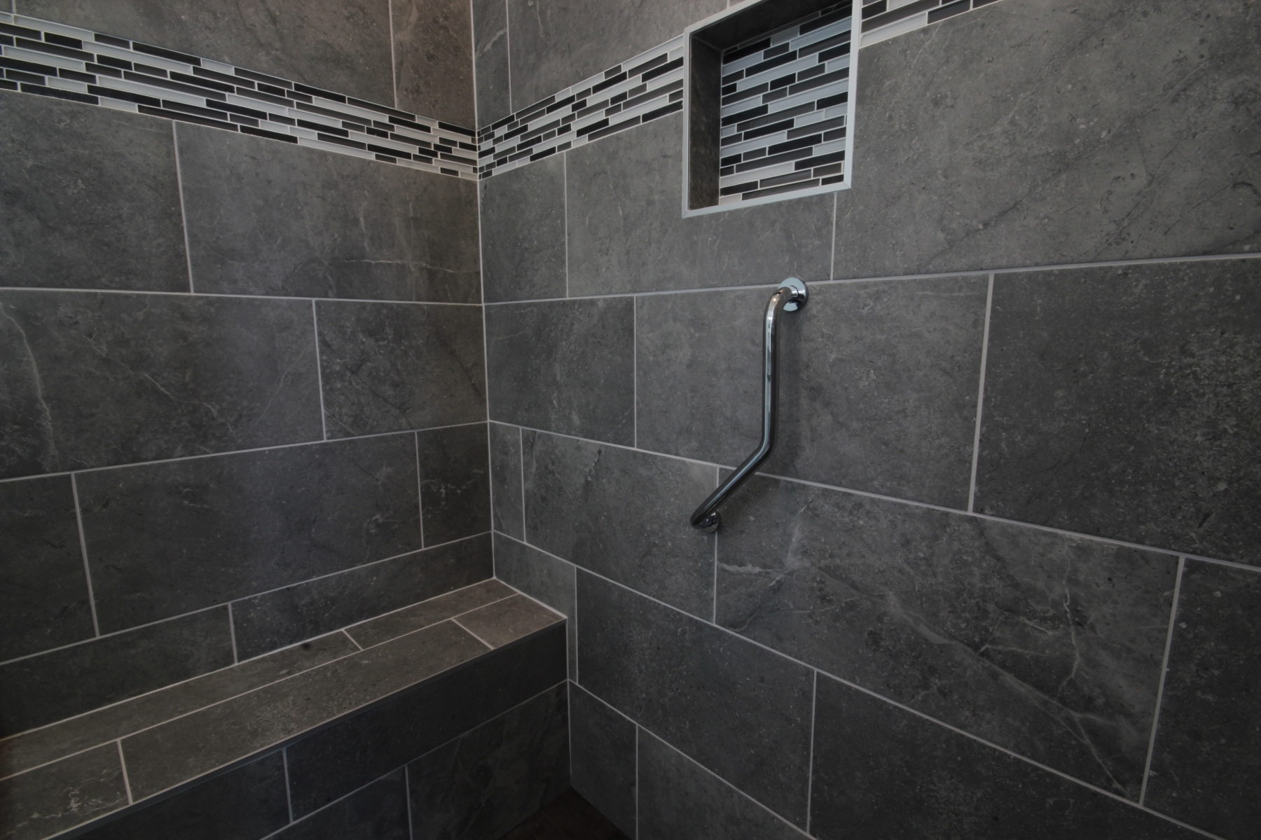 761-ss-bathroom-remodel-4
