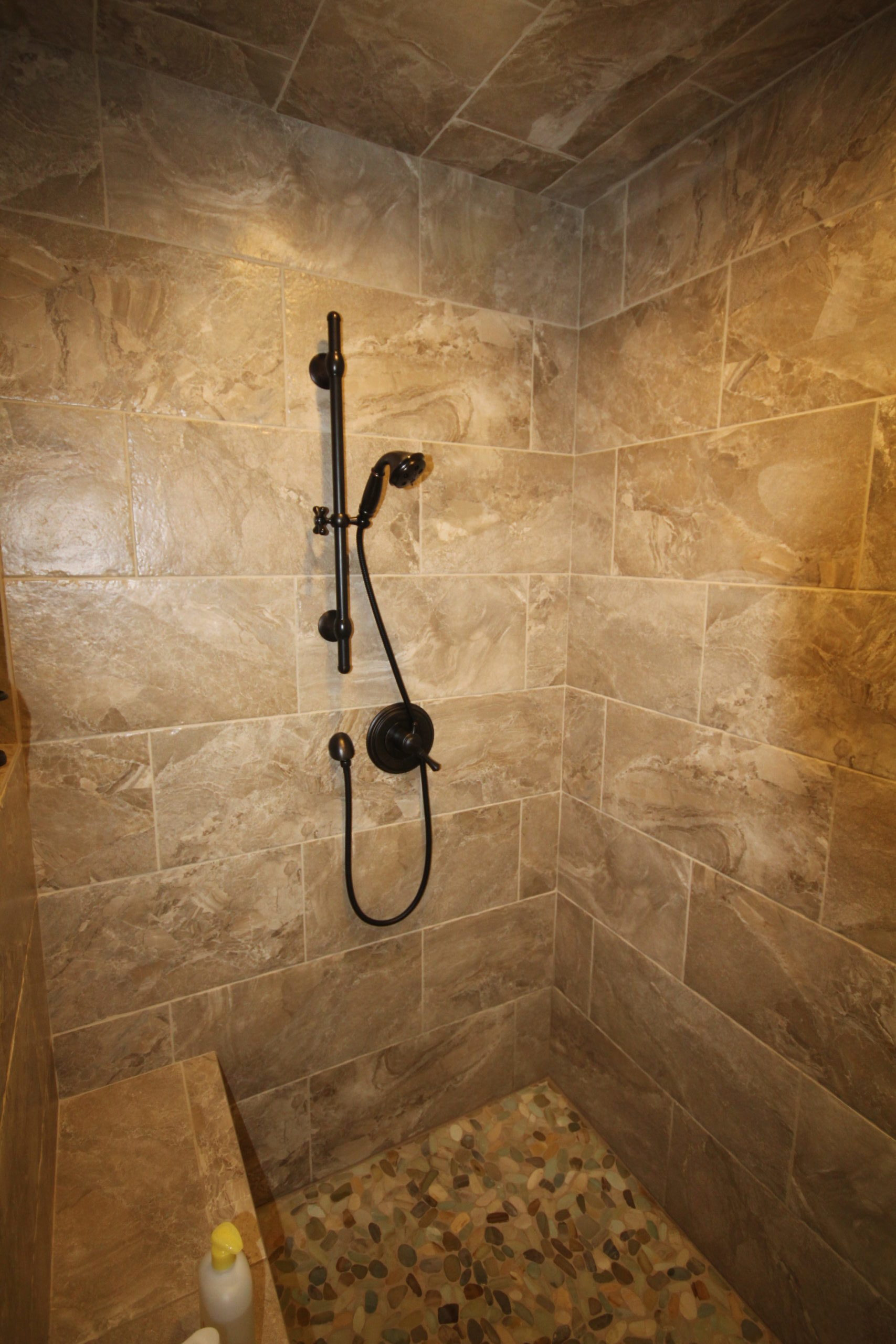 bathroom-remodeling-work-TAG-Builders-104-WW-Bathroom-remodel-1-scaled-e1586518130876