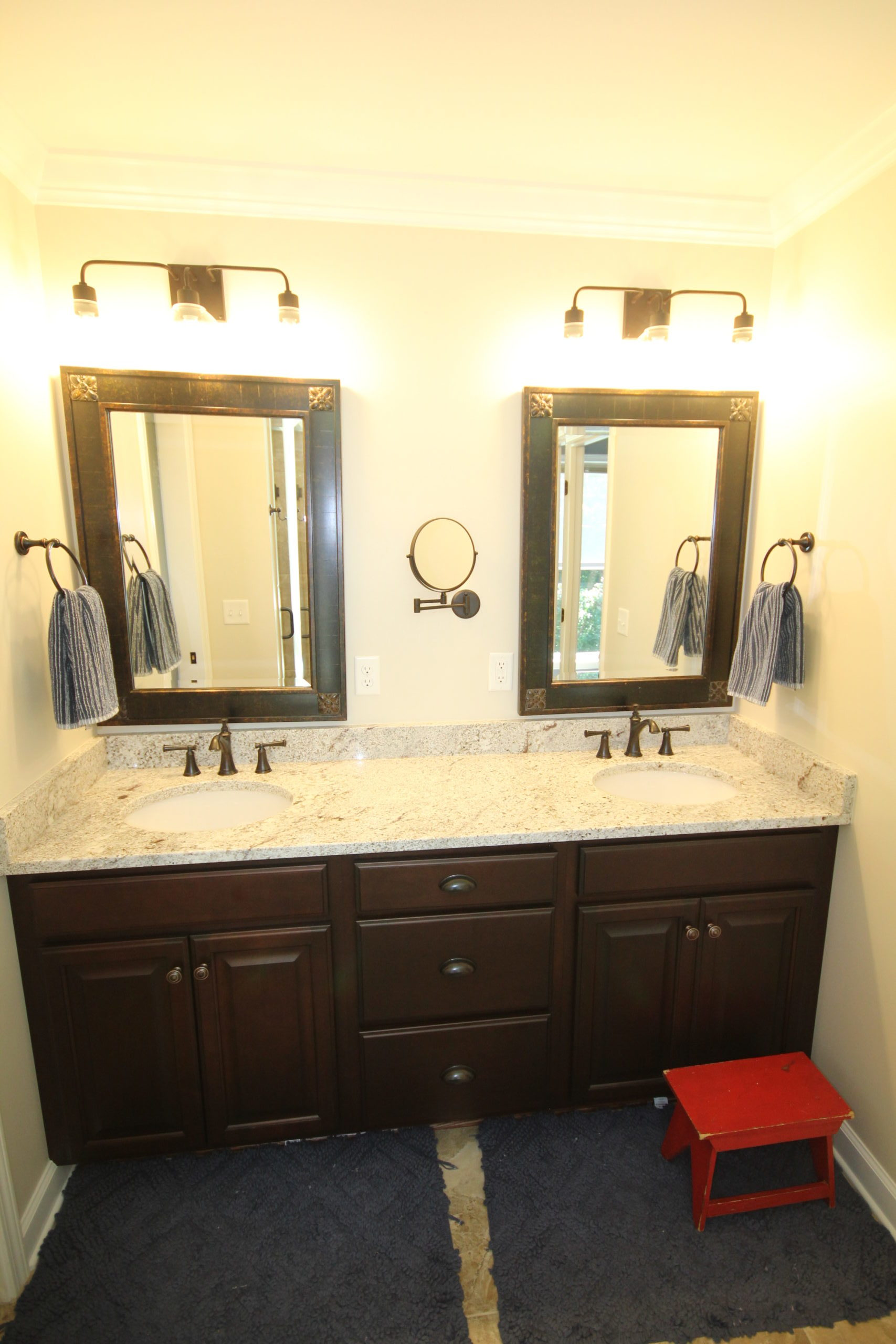 bathroom-remodeling-work-TAG-Builders-104-WW-Bathroom-remodel-3-scaled-e1586518102794