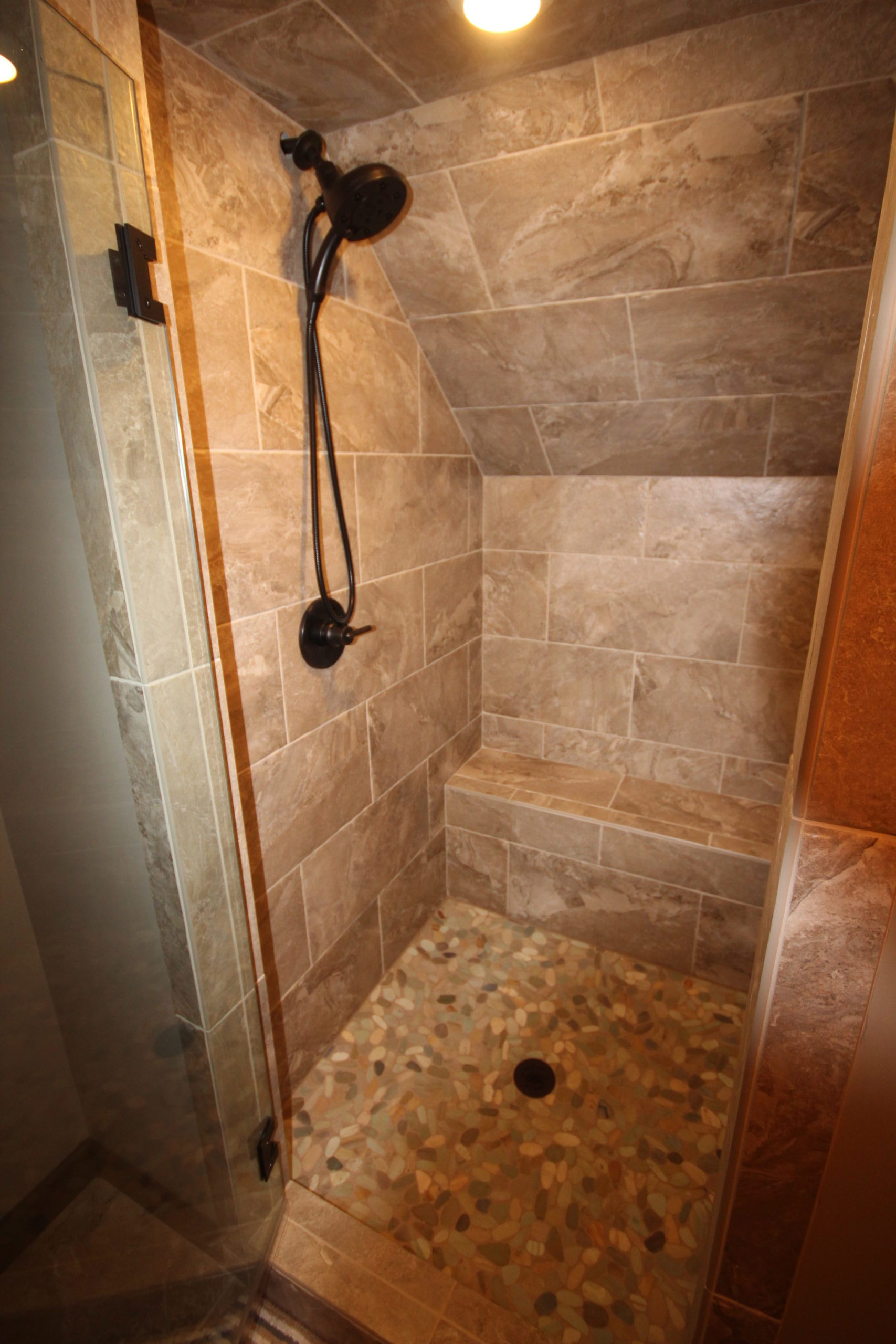 bathroom-remodeling-work-TAG-Builders-104-WW-Bathroom-remodel-6-scaled-e1586518058735