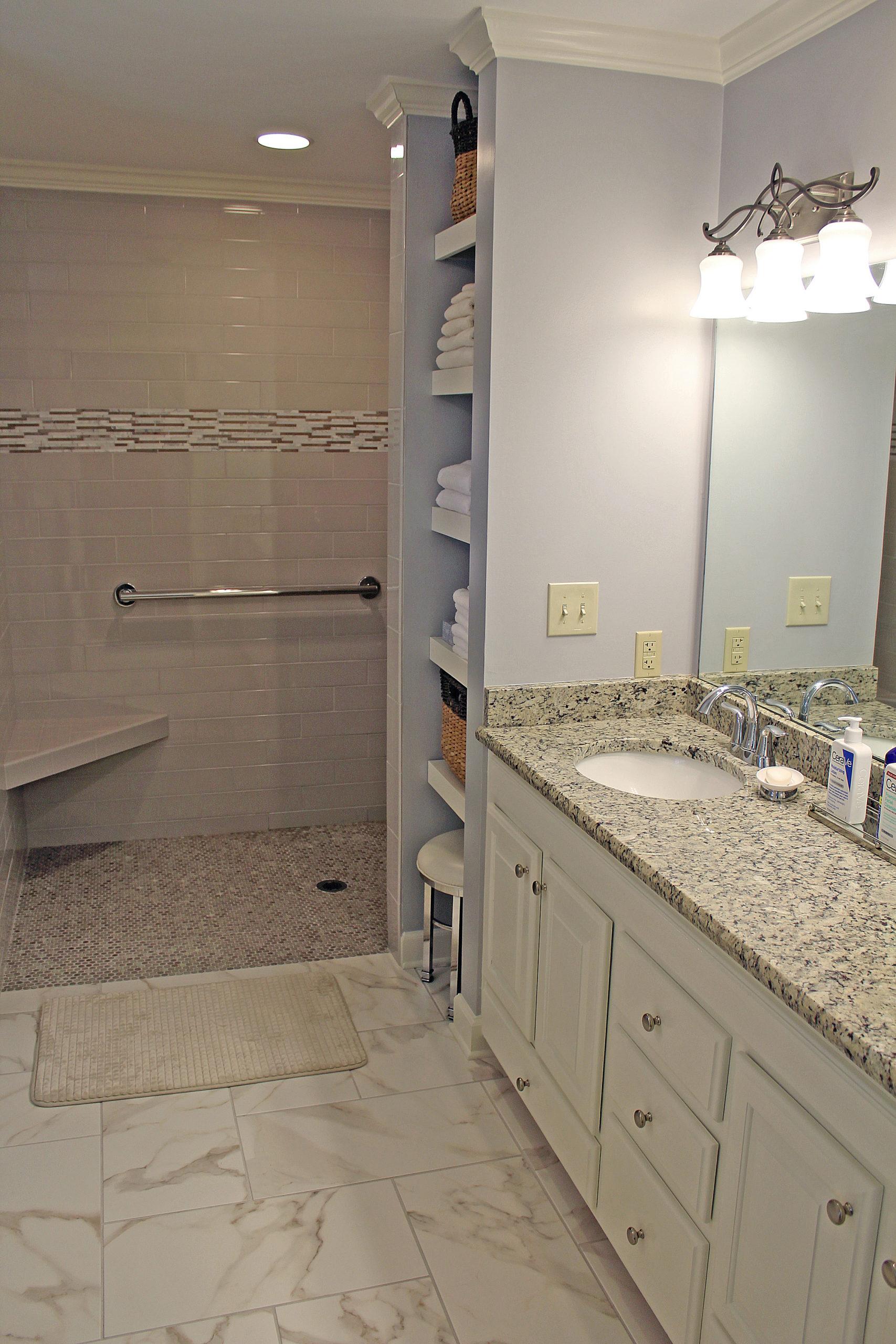 bathroom-remodeling-work-TAG-Builders-108-AD-Bathroom-Remodel-1-scaled