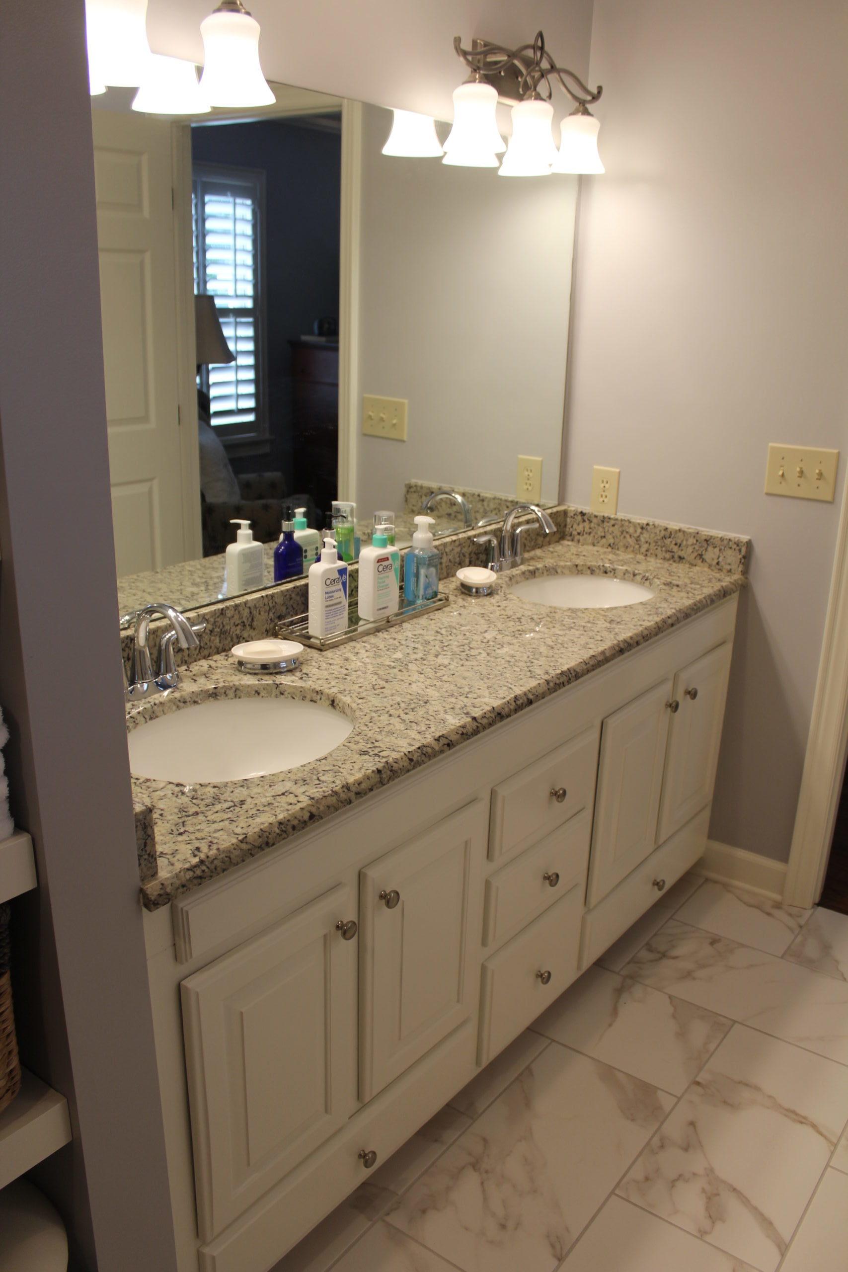bathroom-remodeling-work-TAG-Builders-108-AD-Bathroom-Remodel-4-scaled-e1586518650576