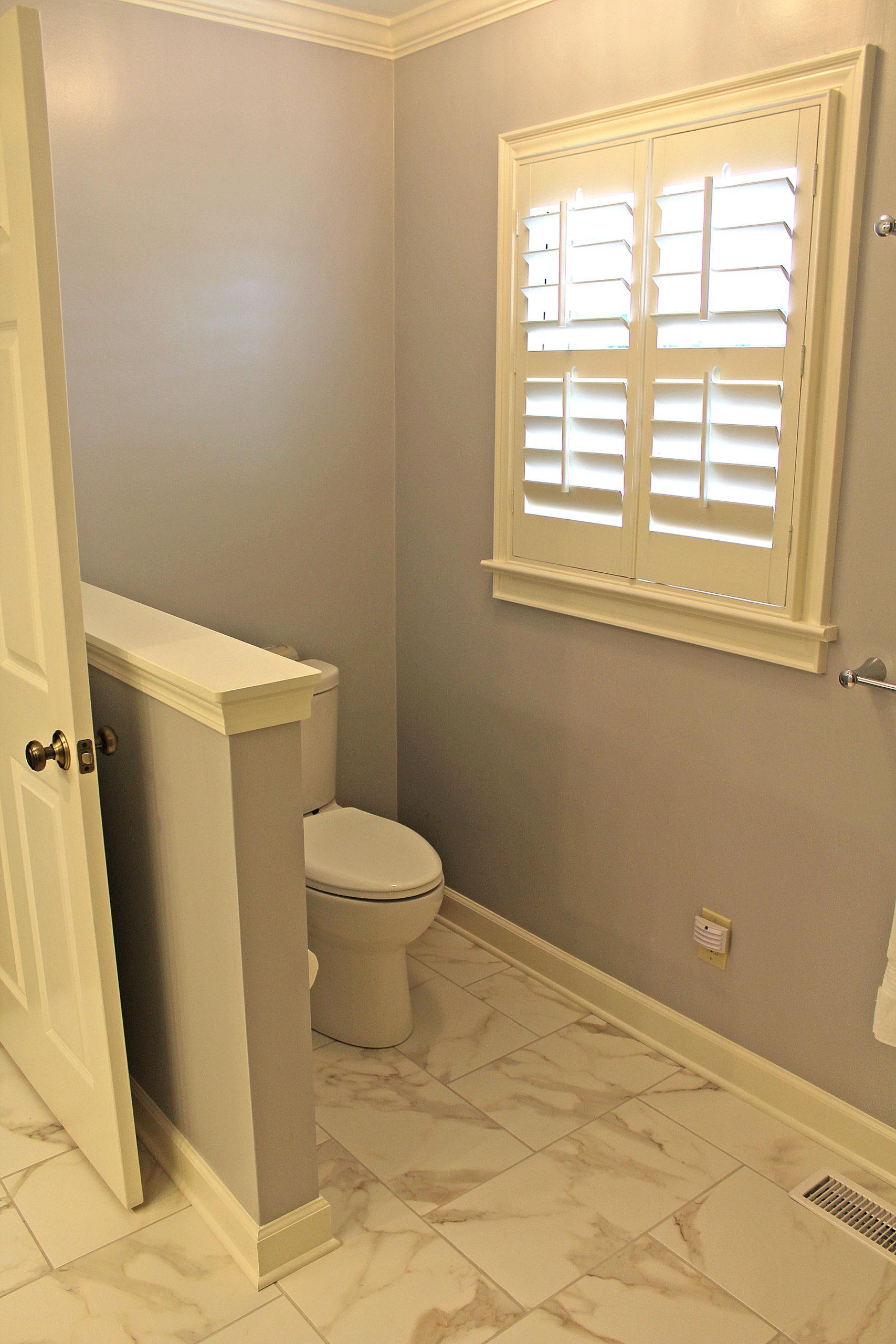 bathroom-remodeling-work-TAG-Builders-108-AD-Bathroom-Remodel-5-scaled