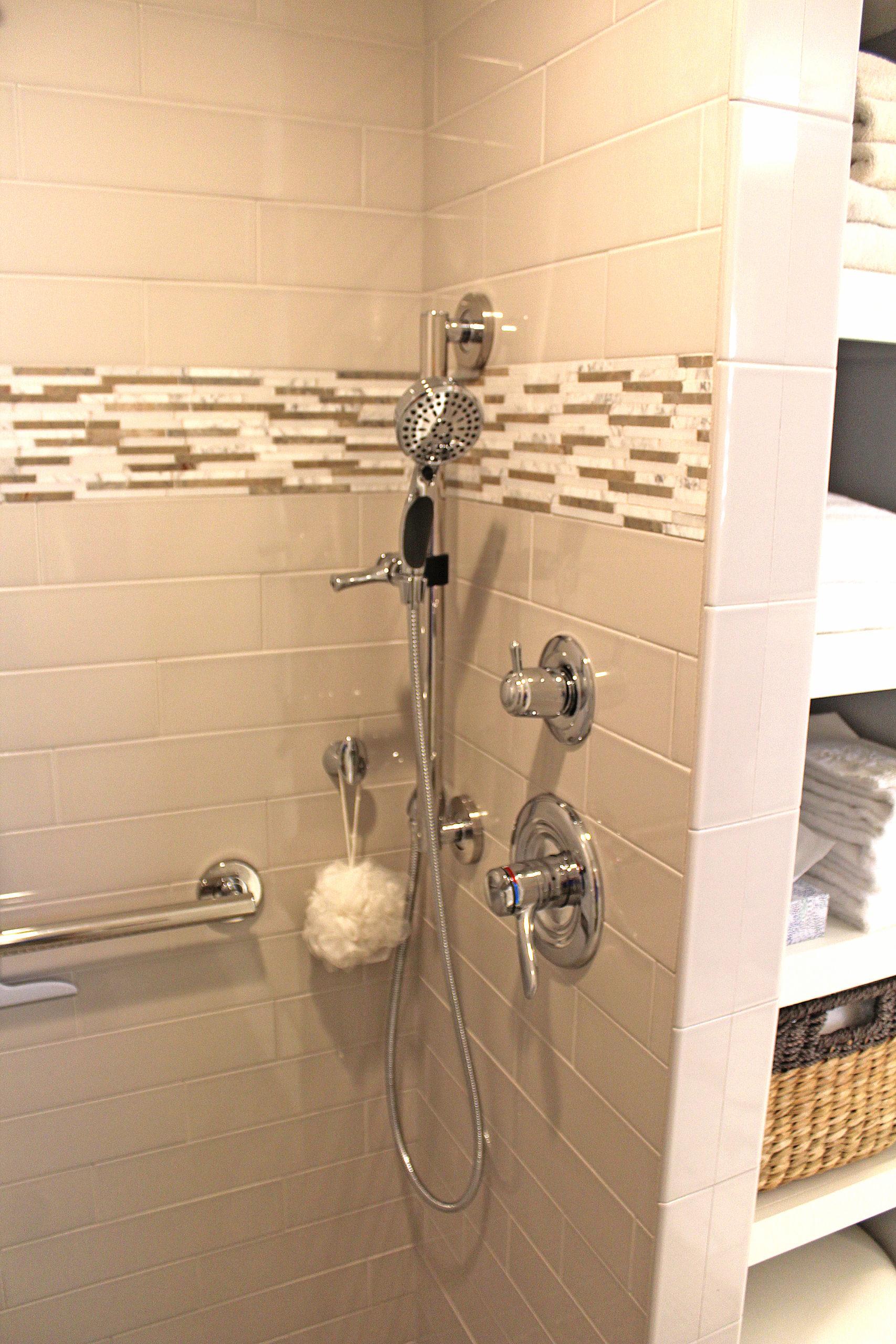 bathroom-remodeling-work-TAG-Builders-108-AD-Bathroom-Remodel-6-scaled