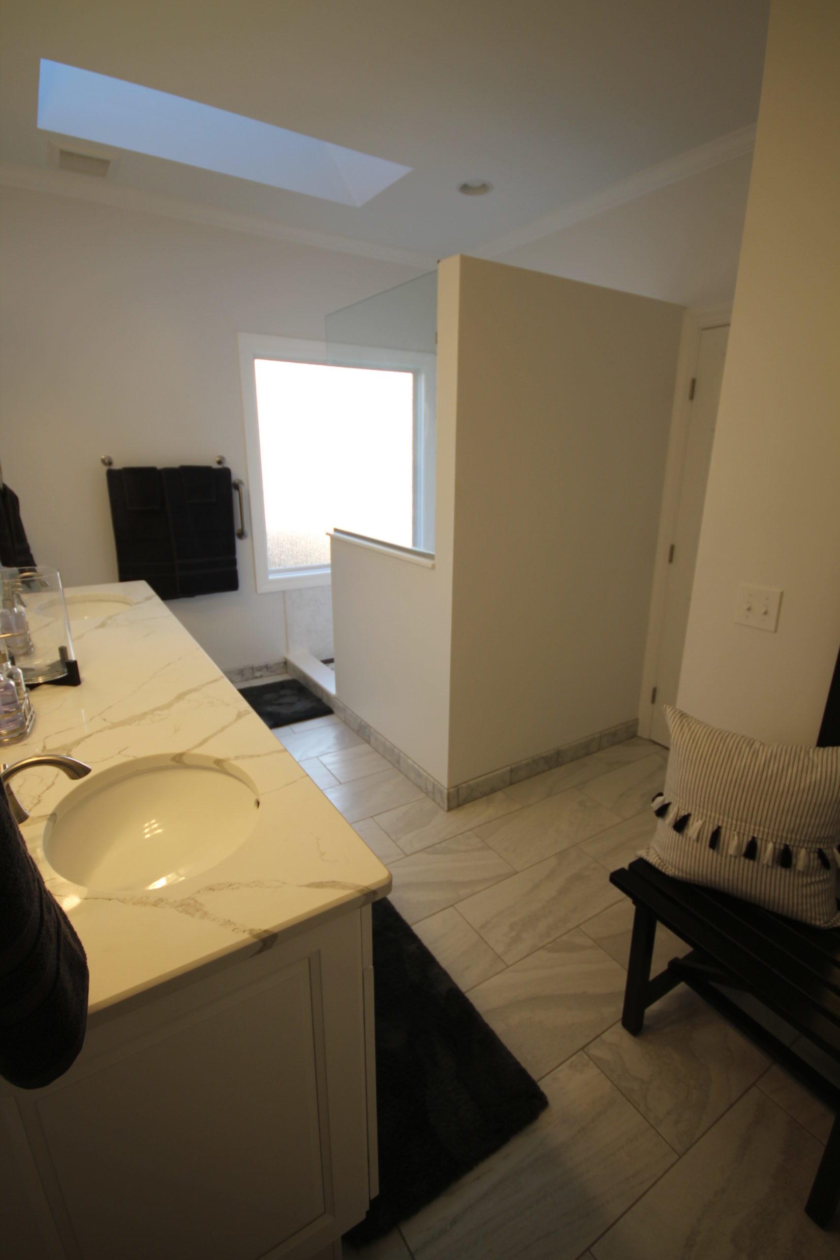bathroom-remodeling-work-TAG-Builders-209-GV-Bathroom-Remodel-1-scaled-e1586518875395