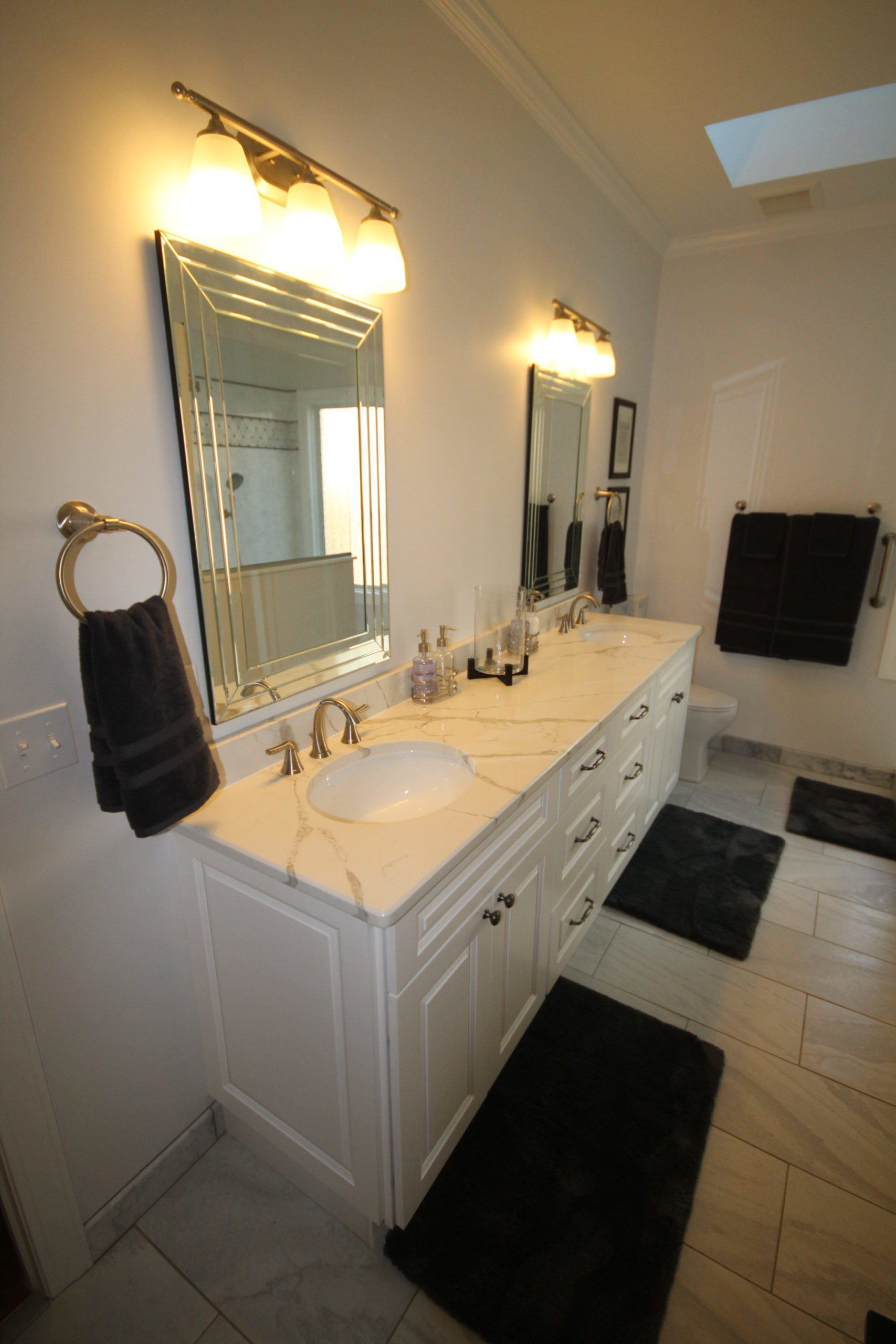 bathroom-remodeling-work-TAG-Builders-209-GV-Bathroom-Remodel-2-scaled-e1586518861938