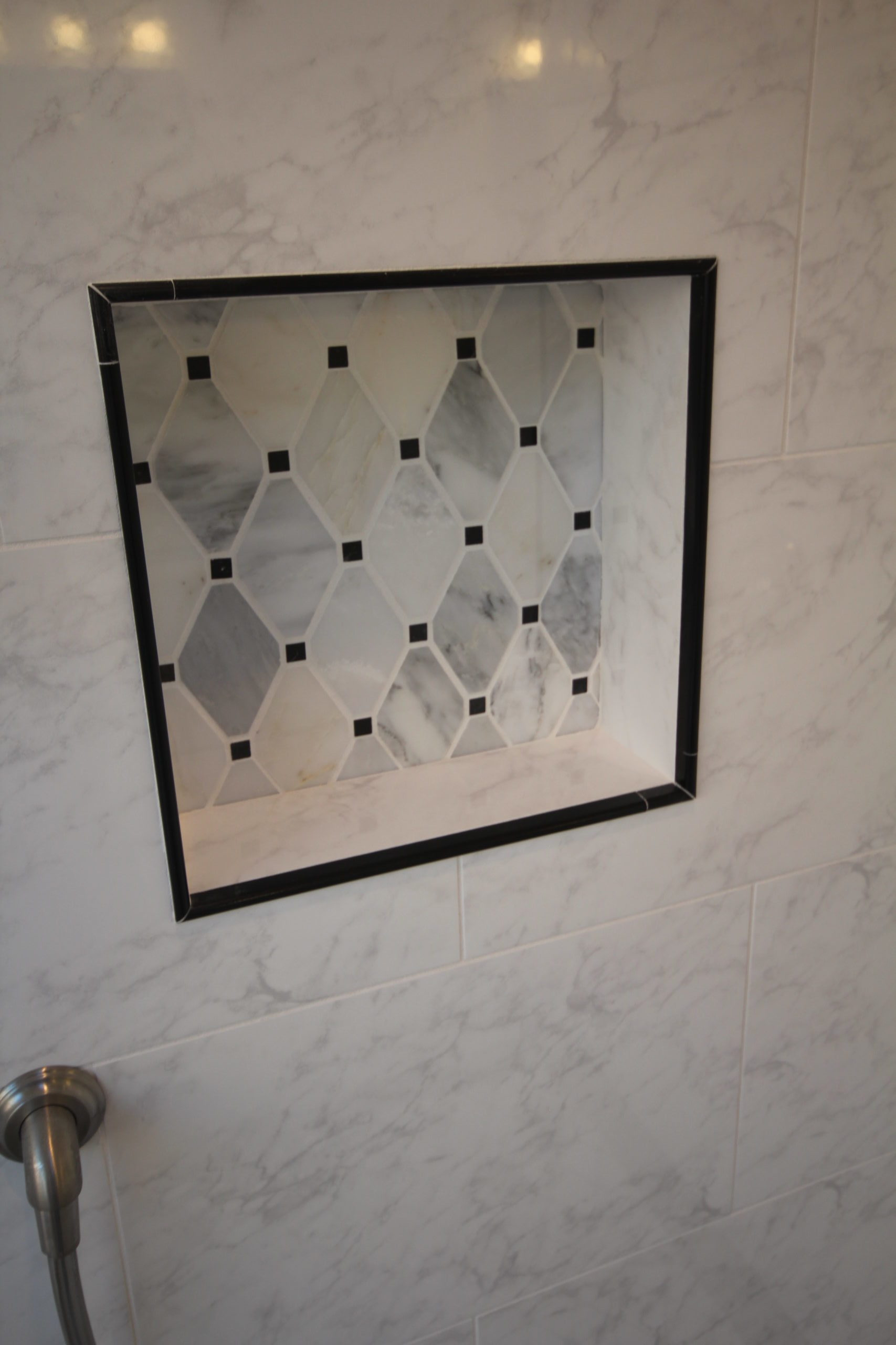bathroom-remodeling-work-TAG-Builders-209-GV-Bathroom-Remodel-5-scaled-e1586518819132