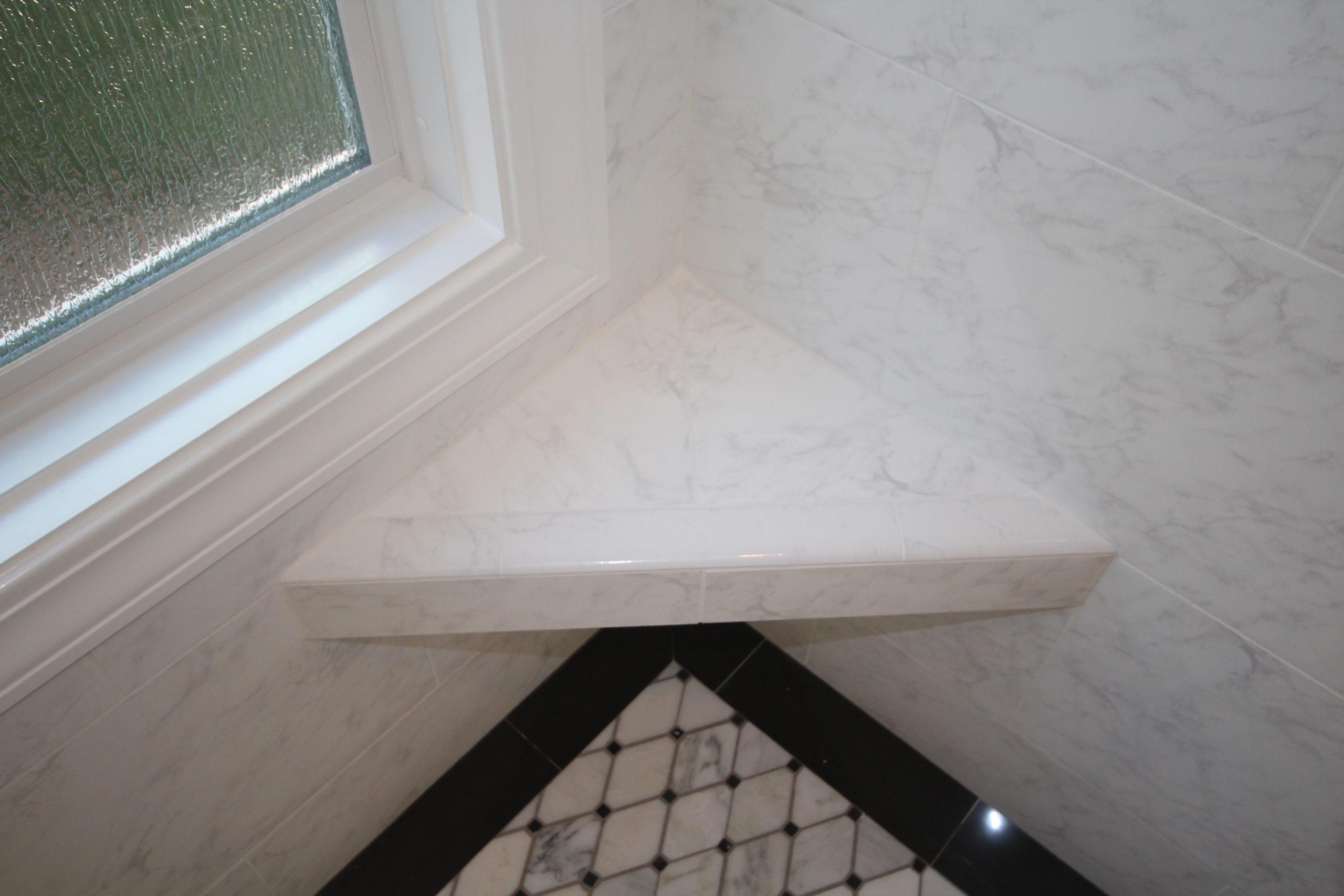 bathroom-remodeling-work-TAG-Builders-209-GV-Bathroom-Remodel-6-scaled