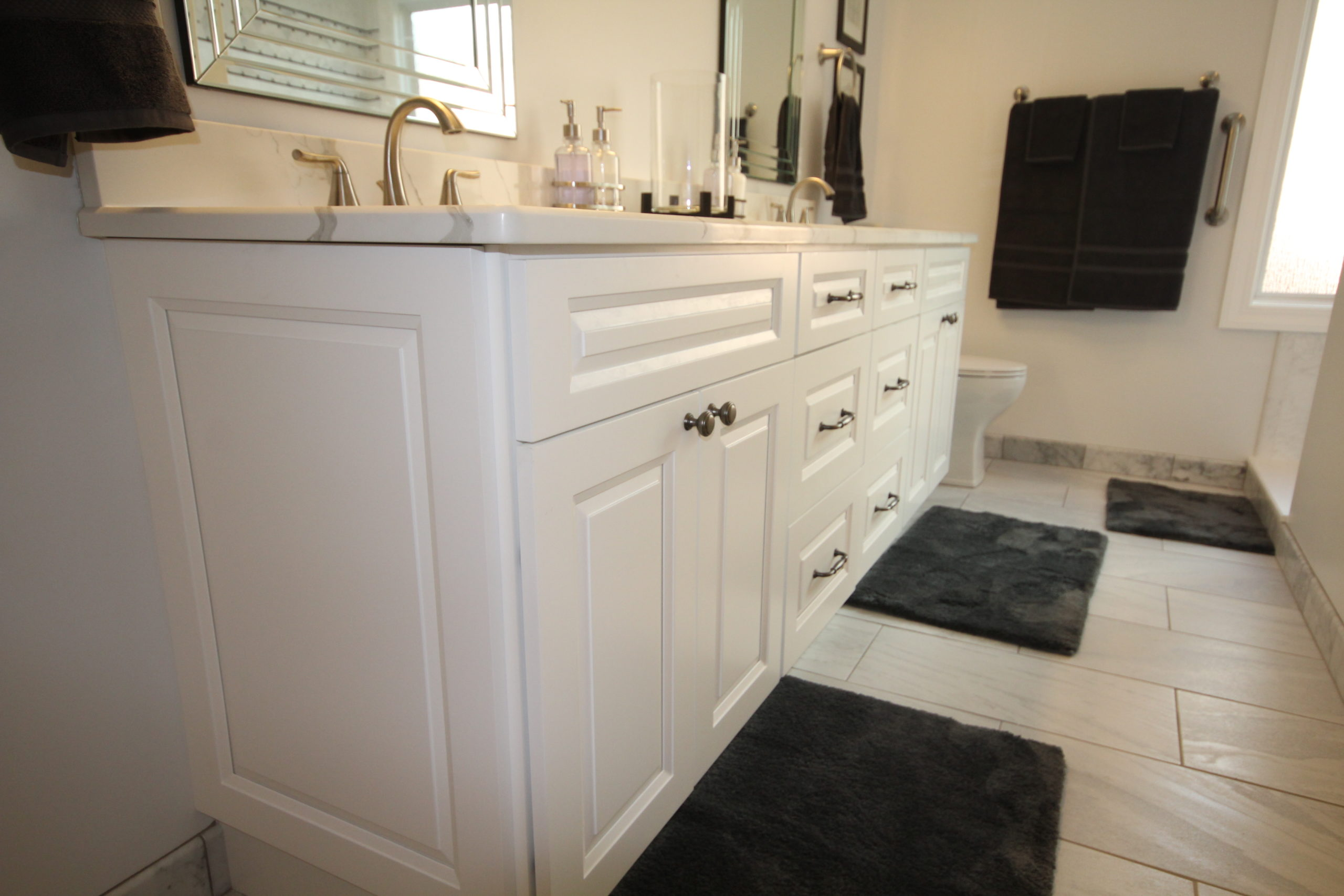 bathroom-remodeling-work-TAG-Builders-209-GV-Bathroom-Remodel-7-scaled