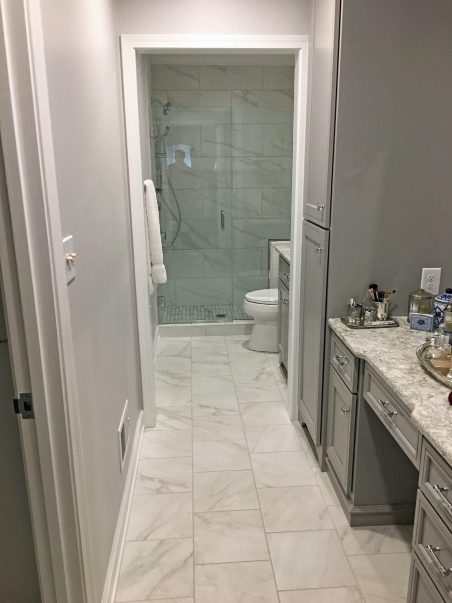 bathroom-remodeling-work-TAG-Builders-212-11-ba-scaled
