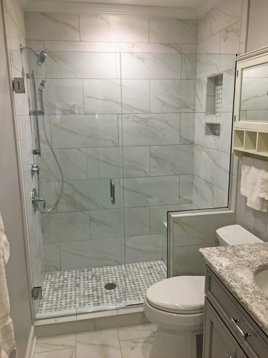 bathroom-remodeling-work-TAG-Builders-212-12-ba-scaled