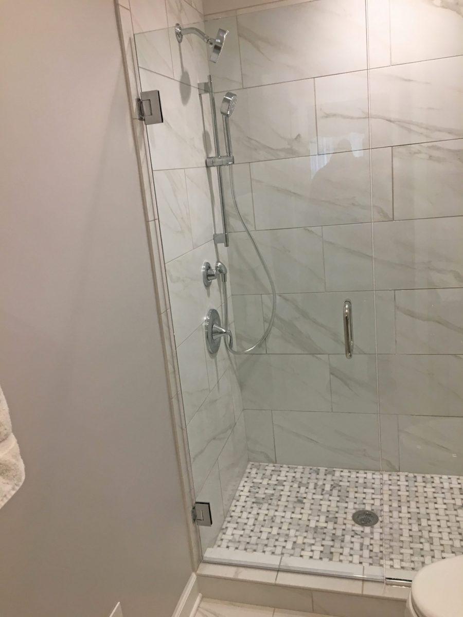 bathroom-remodeling-work-TAG-Builders-212-13-scaled