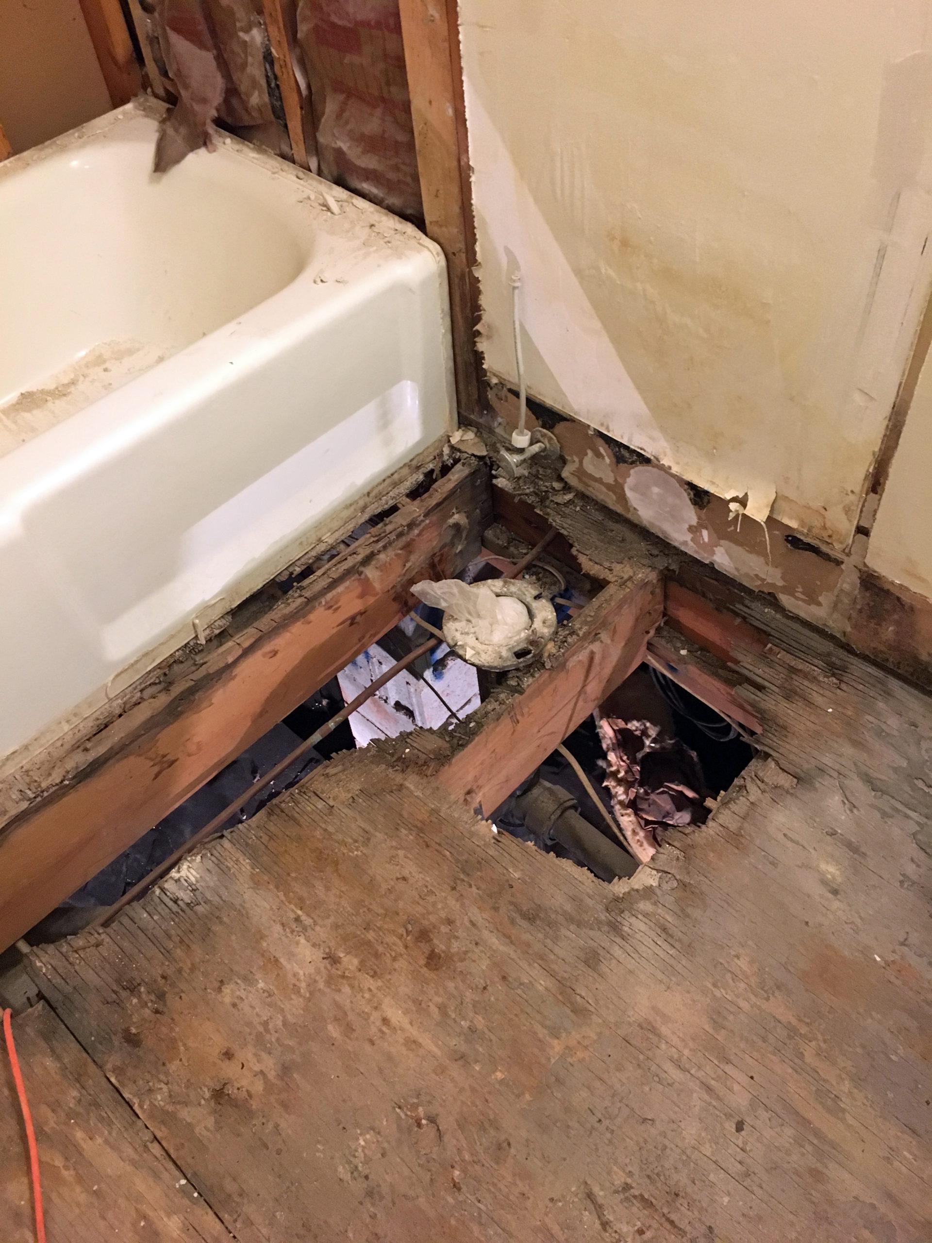 bathroom-remodeling-work-TAG-Builders-212-MG-Remodel-ba-10-scaled