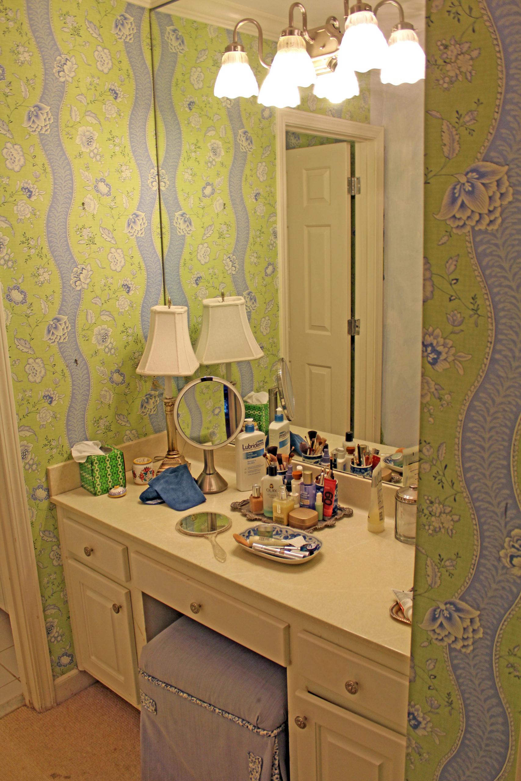 bathroom-remodeling-work-TAG-Builders-212-MG-Remodel-ba-4-scaled