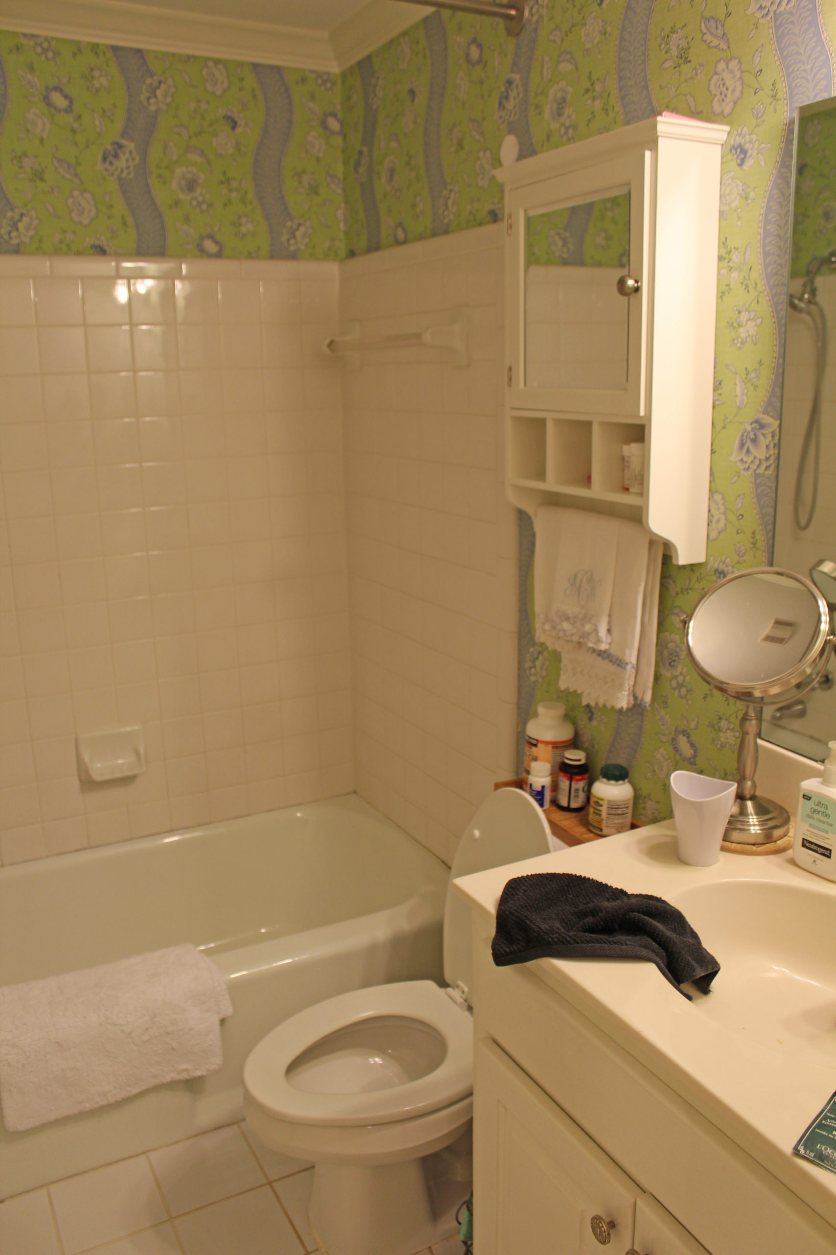 bathroom-remodeling-work-TAG-Builders-212-MG-Remodel-ba-5-scaled