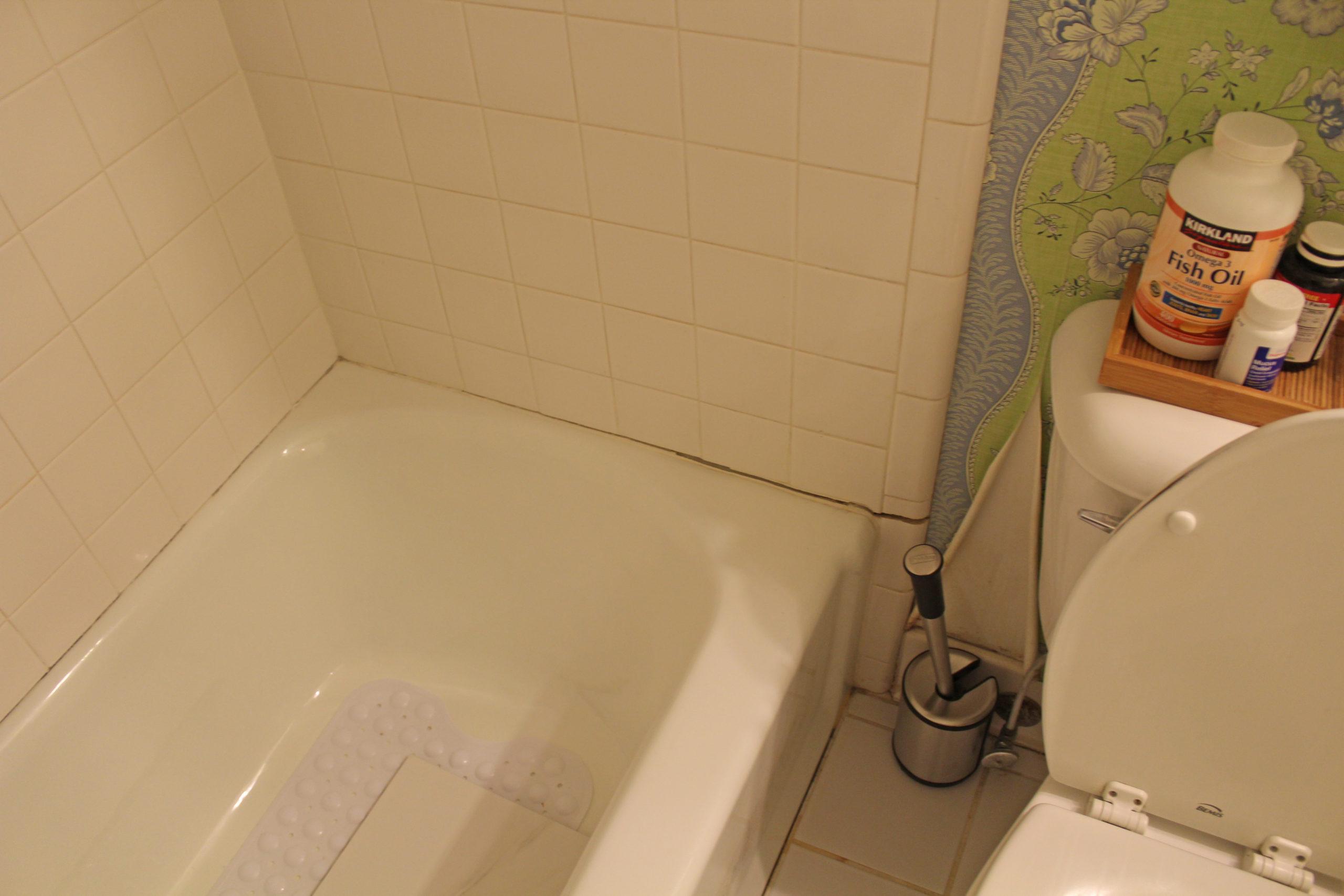 bathroom-remodeling-work-TAG-Builders-212-MG-Remodel-ba-7-scaled