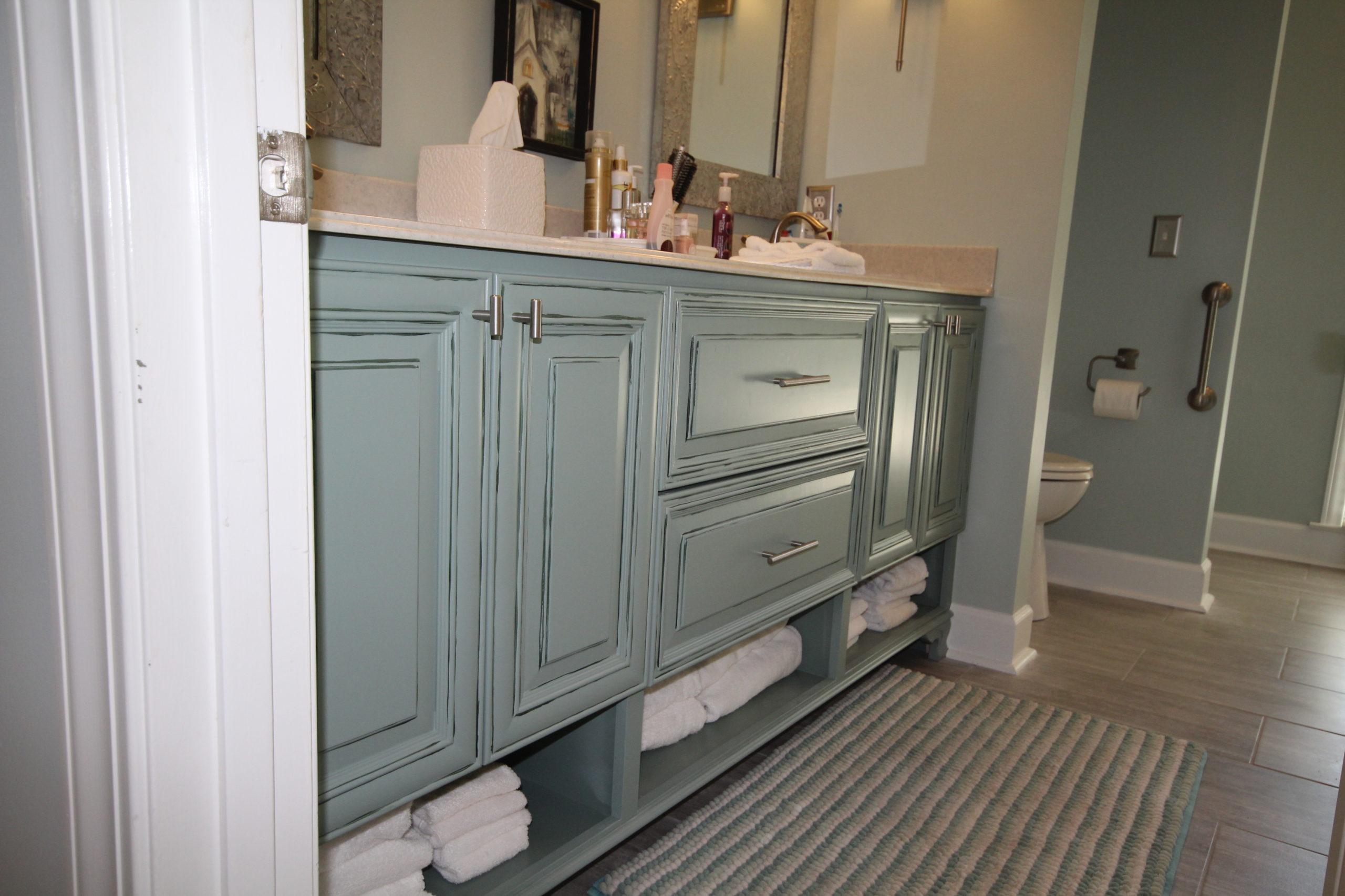 bathroom-remodeling-work-TAG-Builders-232-GV-Bathroom-Remodel-2-scaled