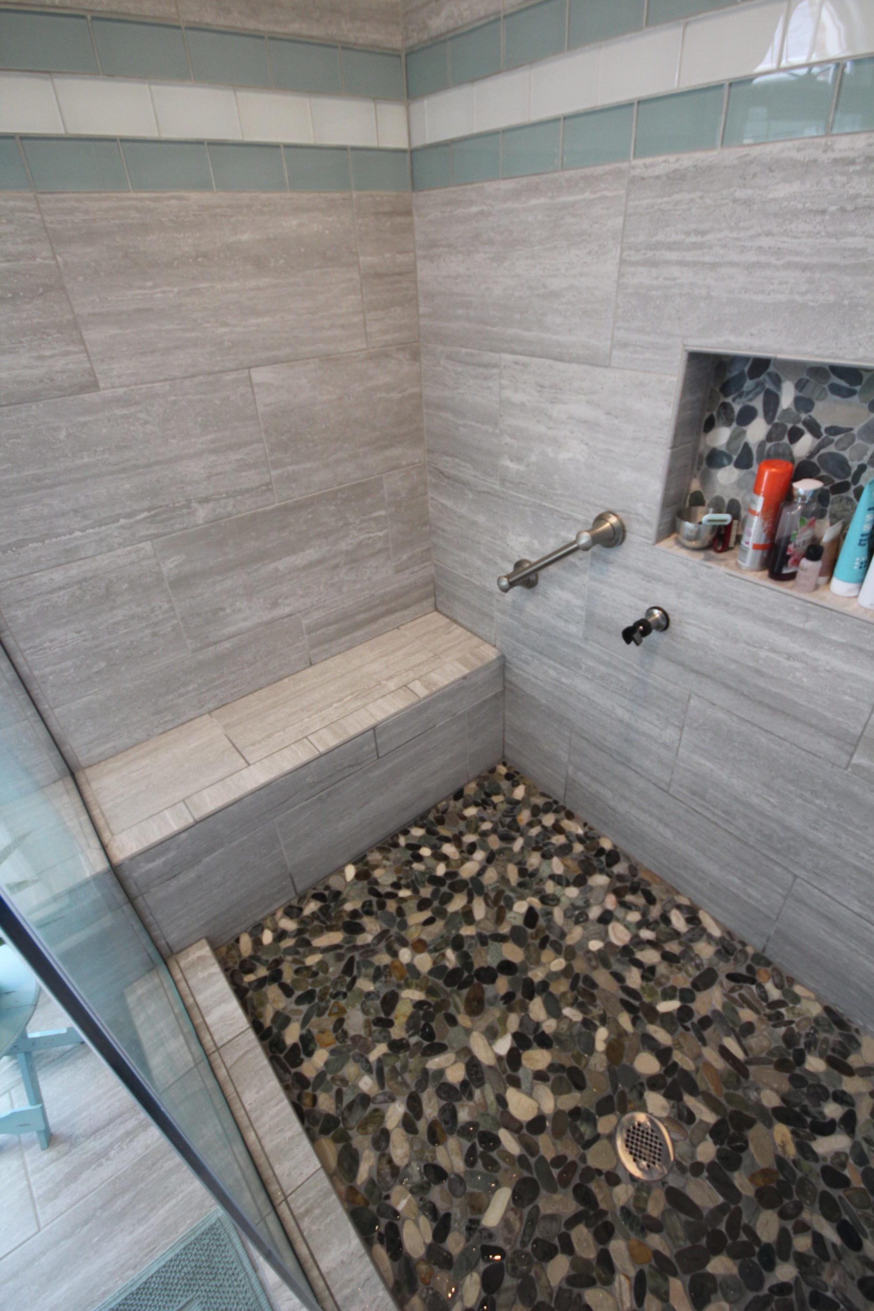 bathroom-remodeling-work-TAG-Builders-232-GV-Bathroom-Remodel-5-scaled-e1586519123552